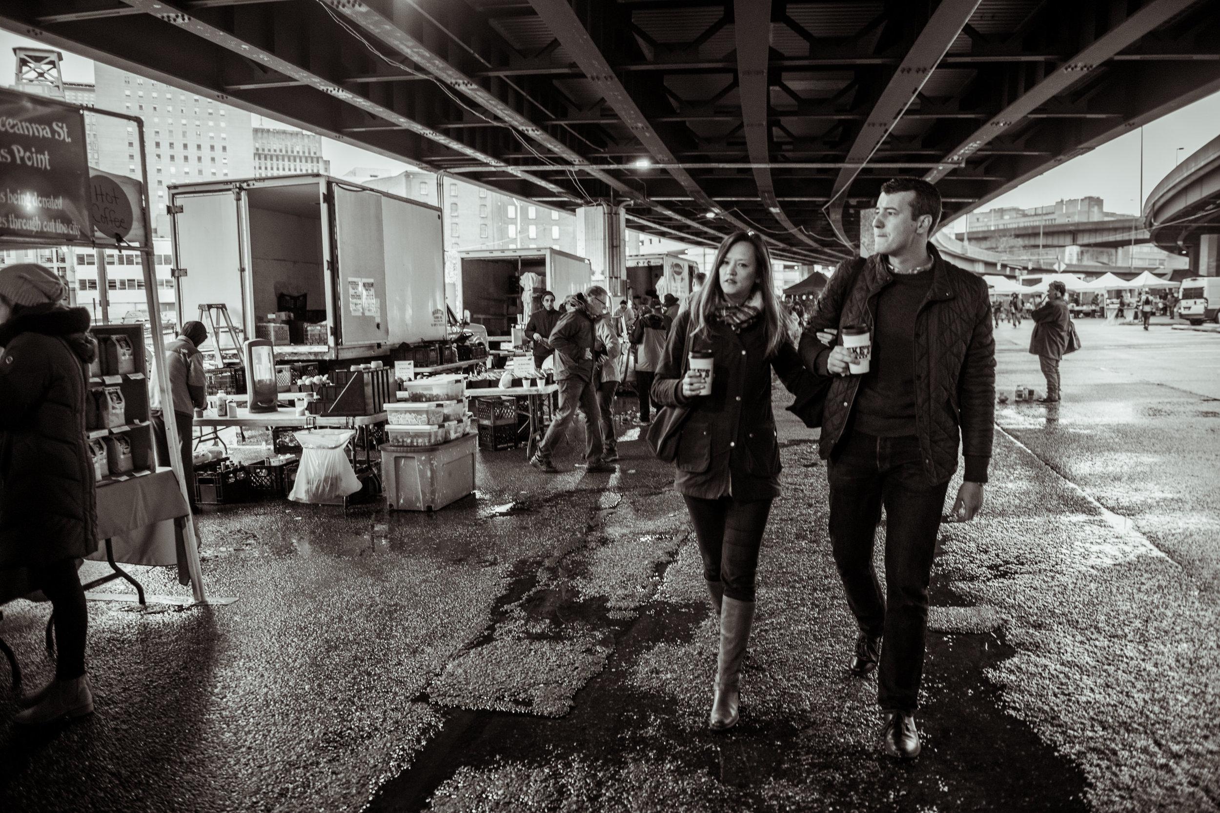 BaltimoreFoodieEngagement-Allison&Patrick-236.jpg