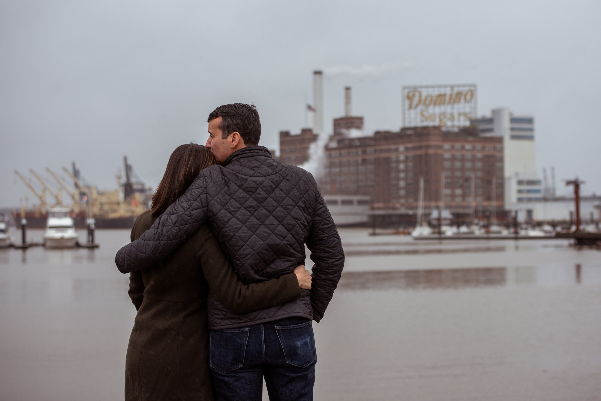 BaltimoreFoodieEngagement-Allison&Patrick-214.jpg