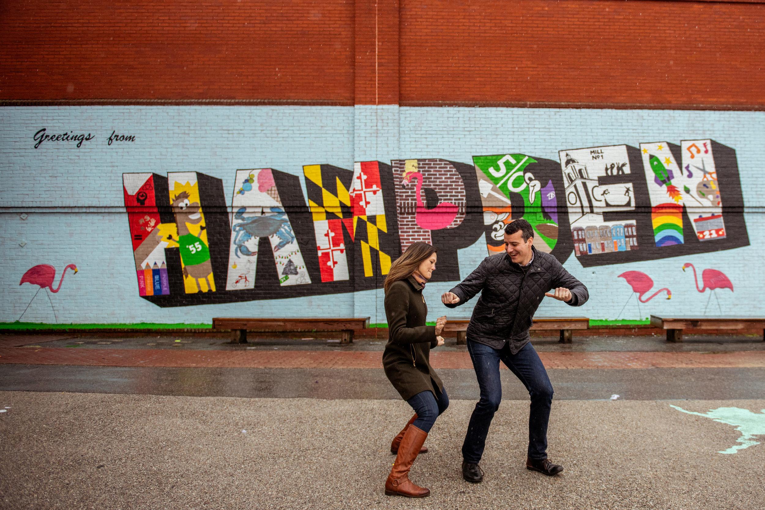 BaltimoreFoodieEngagement-Allison&Patrick-256.jpg
