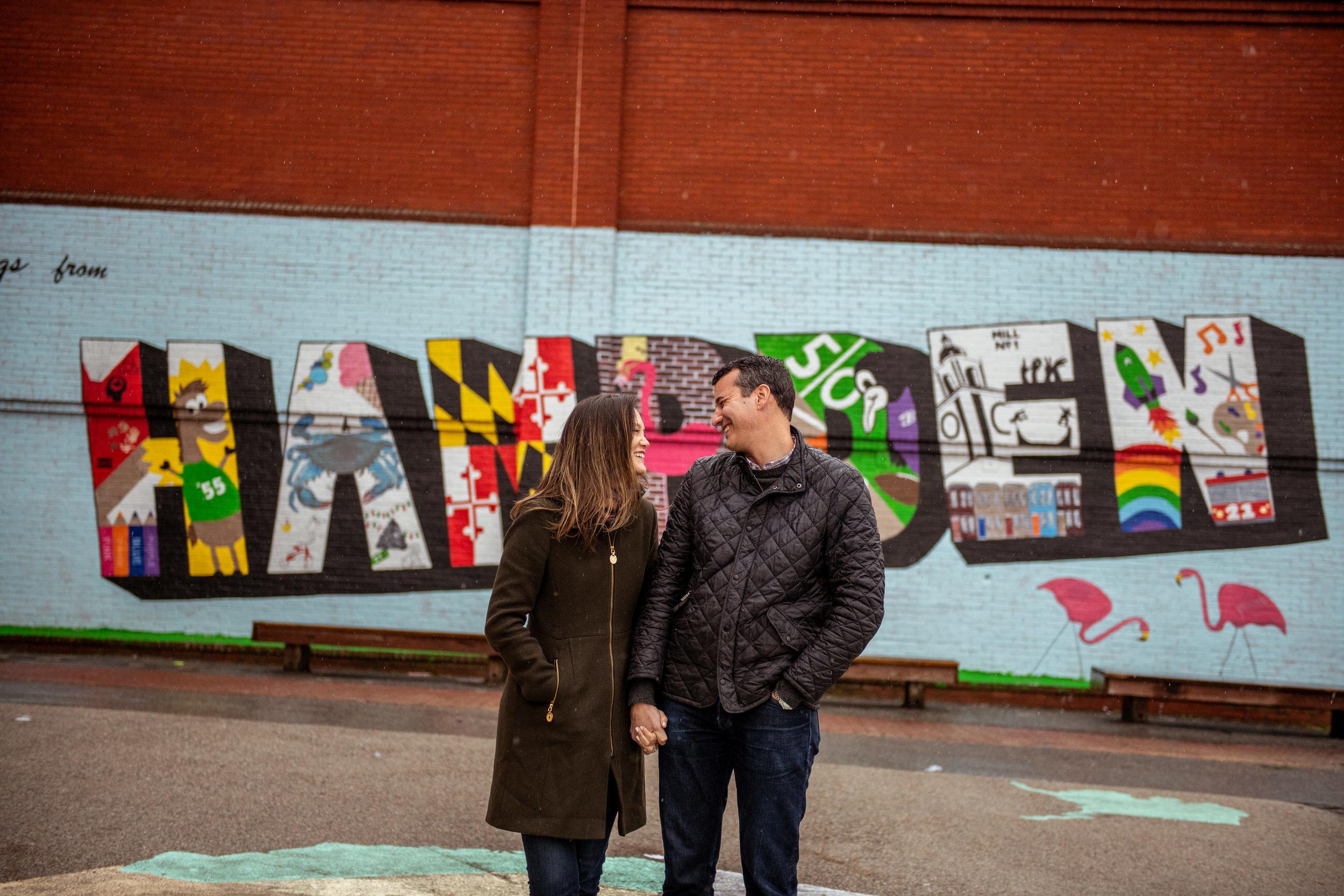 BaltimoreFoodieEngagement-Allison&Patrick-258.jpg