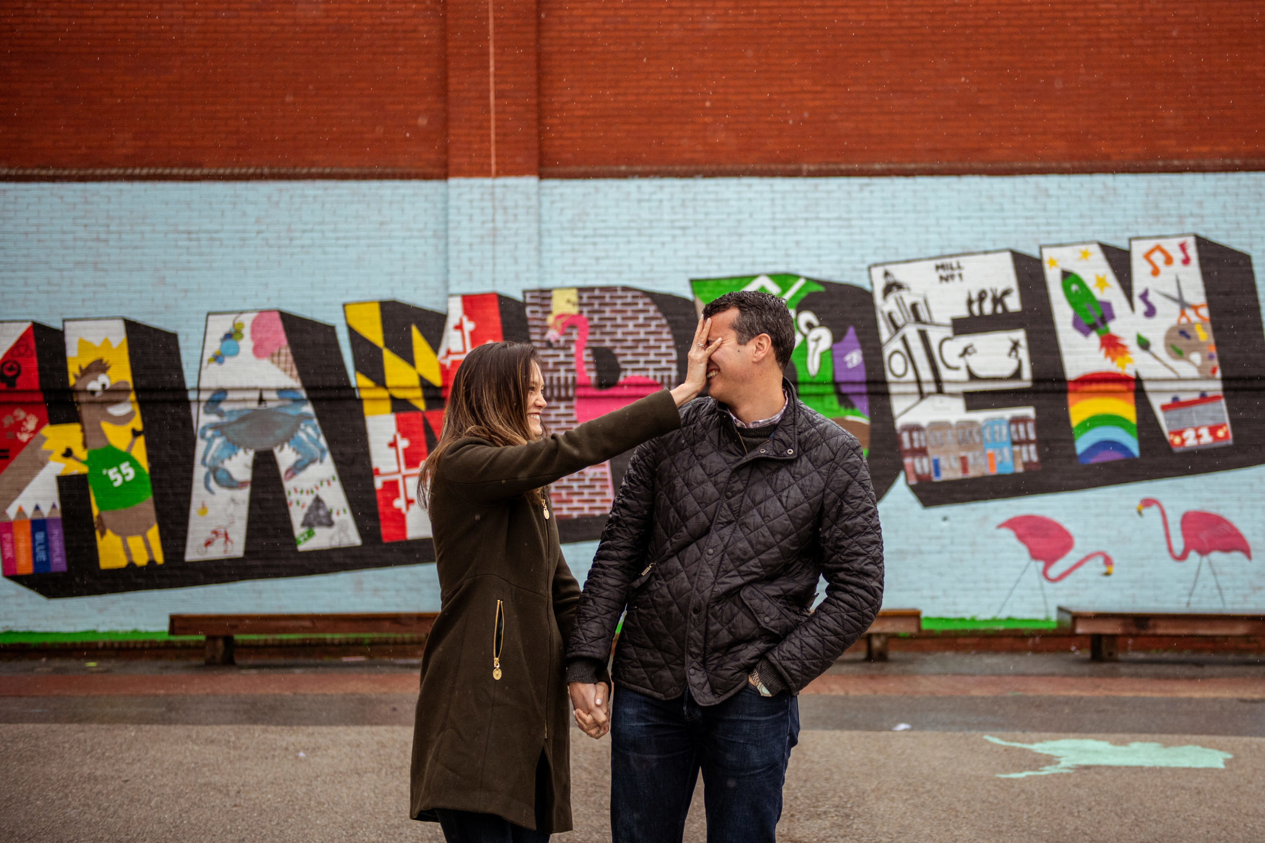 BaltimoreFoodieEngagement-Allison&Patrick-259.jpg