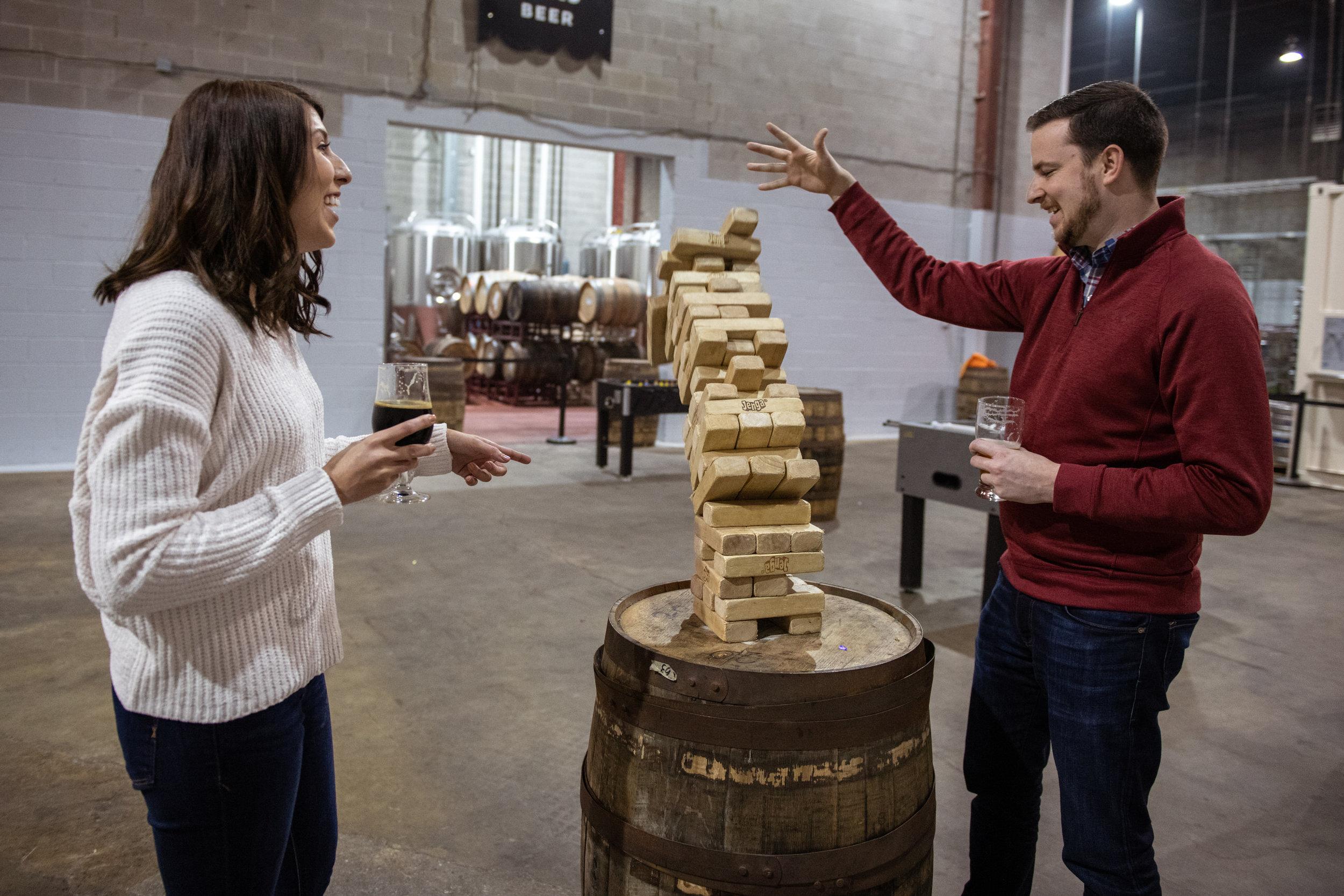Beer&HockeyEngagement-304.jpg