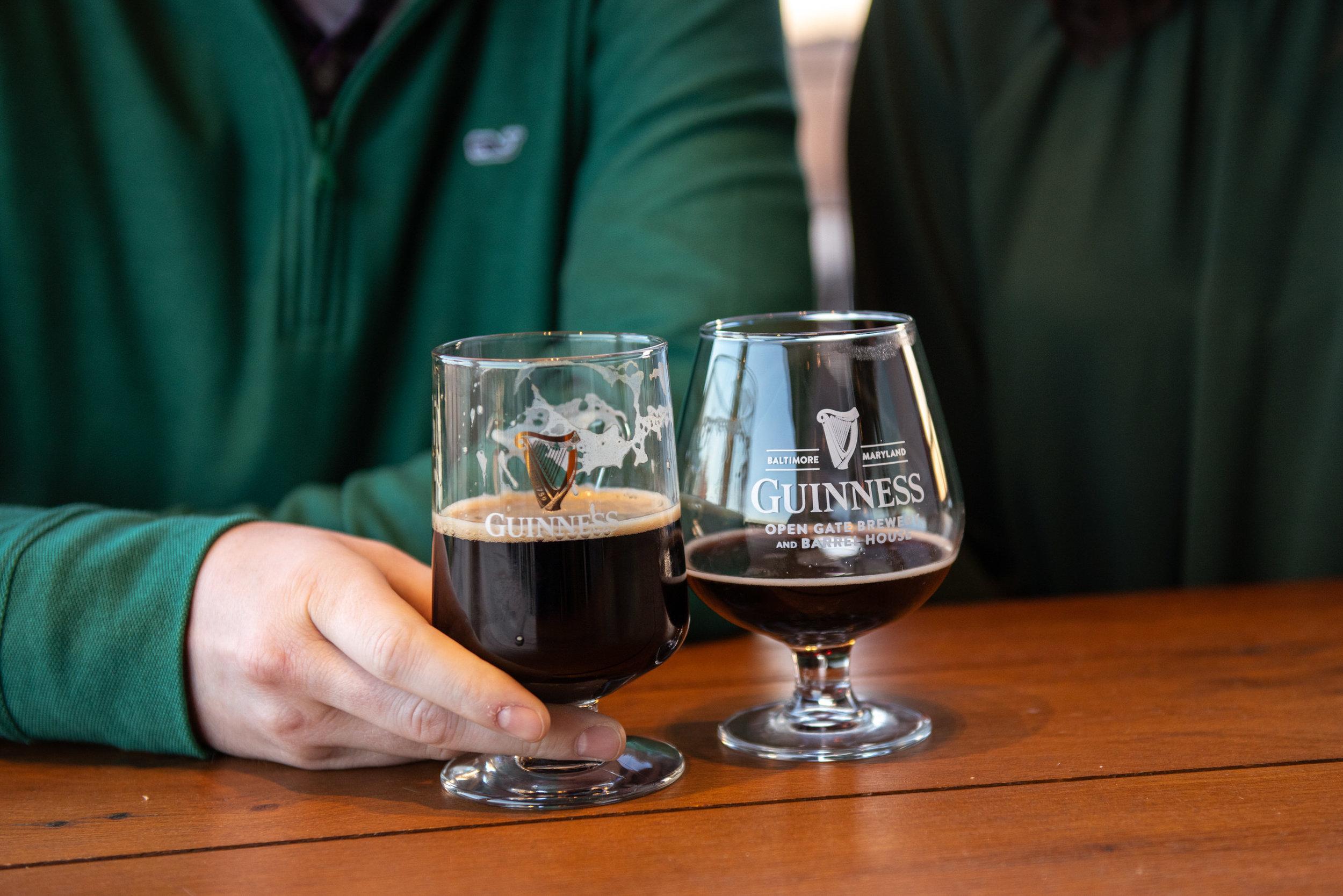 Beer&HockeyEngagement-310.jpg