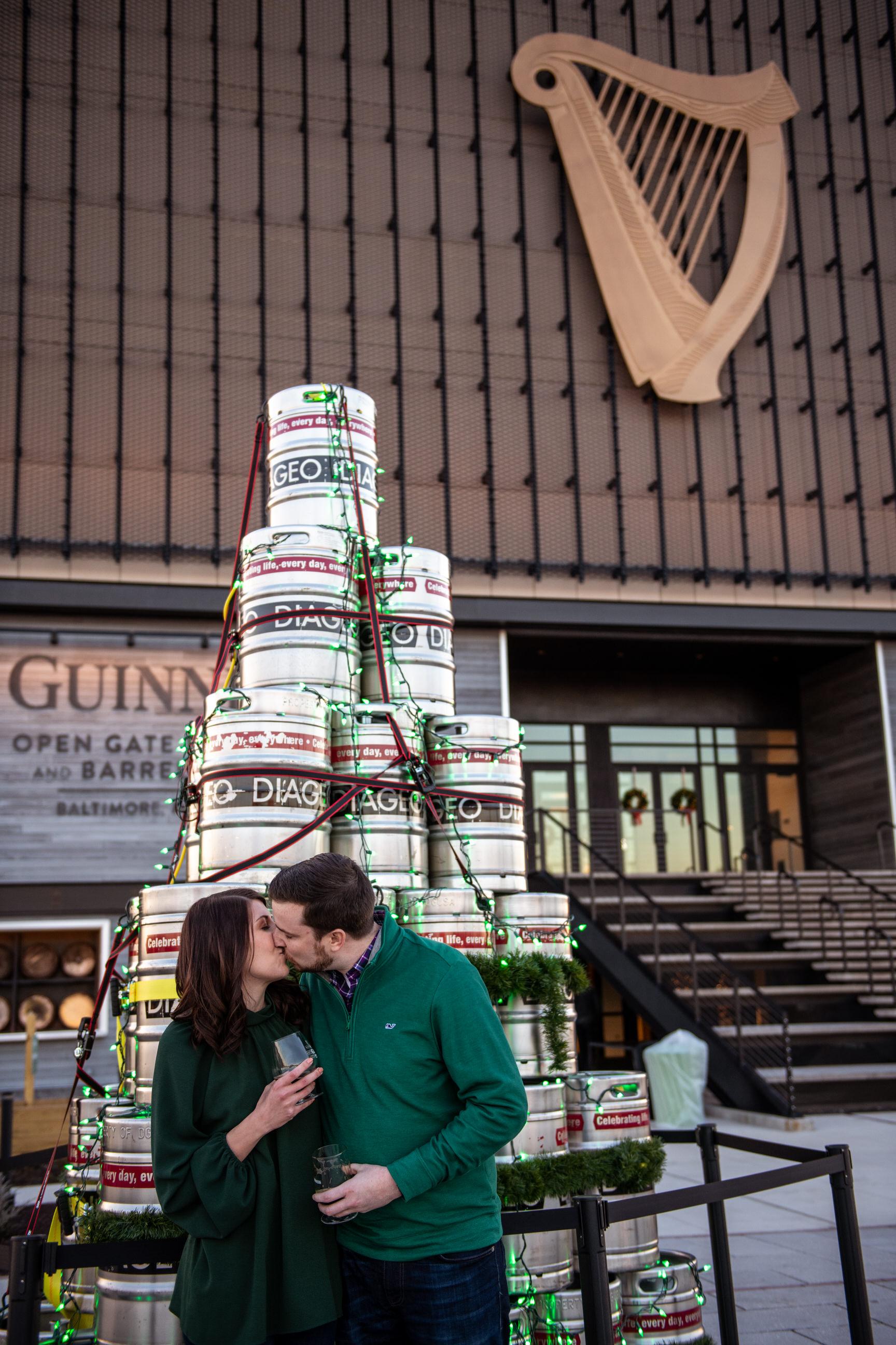 Beer&HockeyEngagement-322.jpg