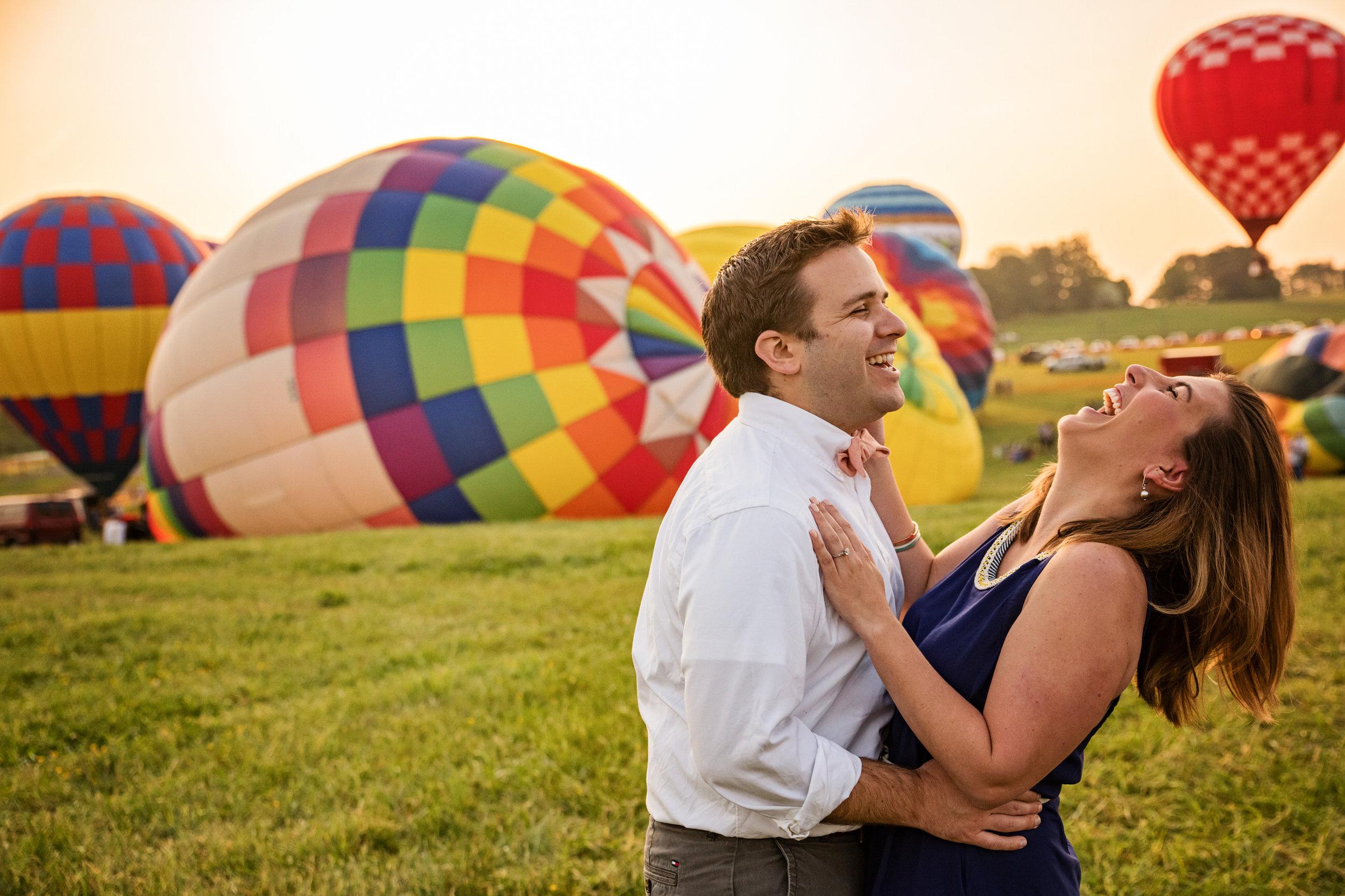 PreaknessBalloonFestival-Ben&Angela-104.jpg