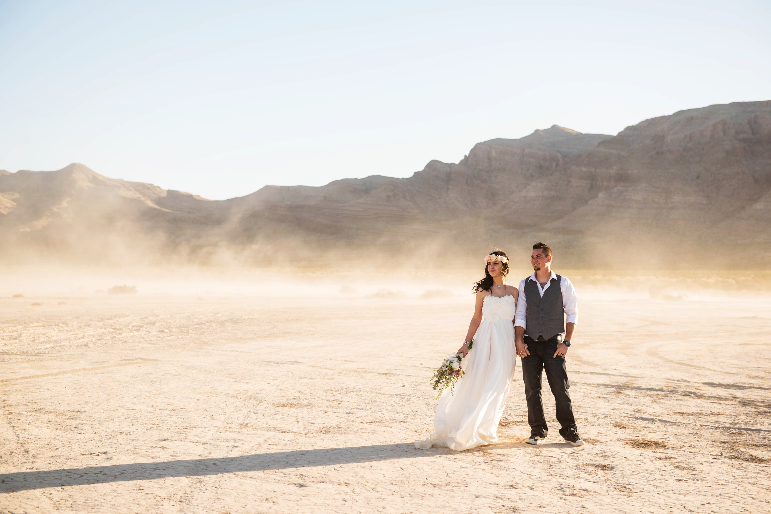 Destination Las Vegas Wedding-Nikki&Chris-526.jpg