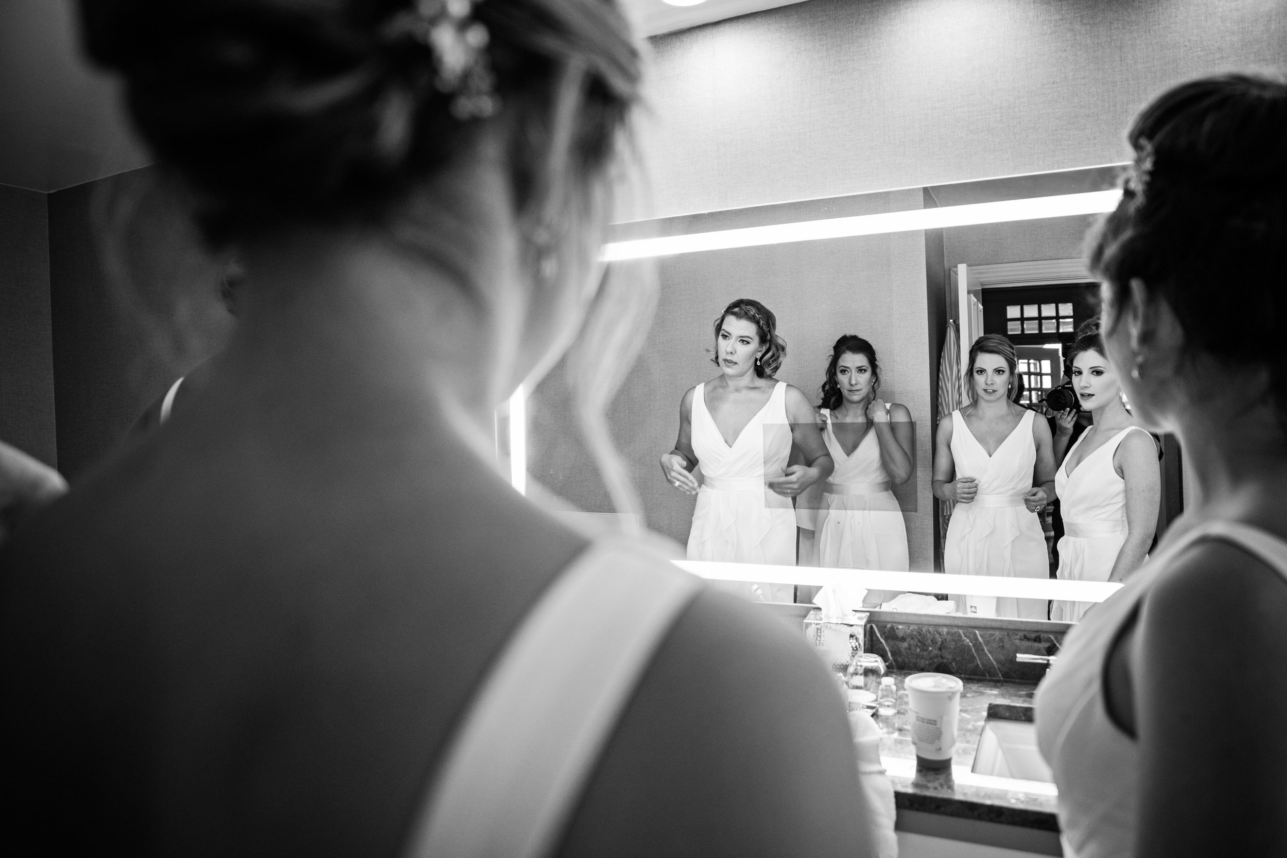 BaltimoreMuseumofIndustryWedding-Megan&Chris-GettingReady-129.jpg
