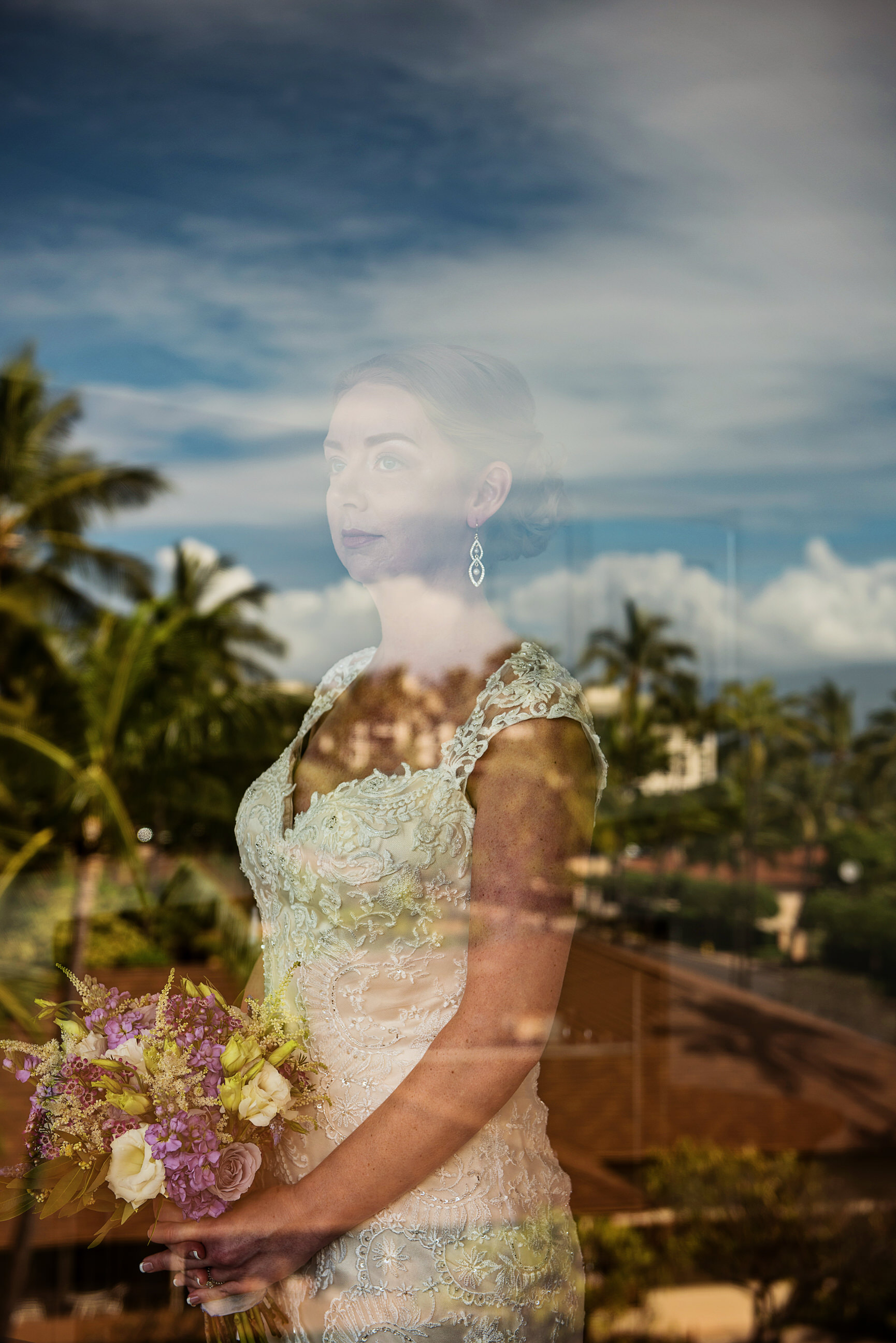 HawaiiWedding-Lisa&Scott-GettingReady-253-2.jpg