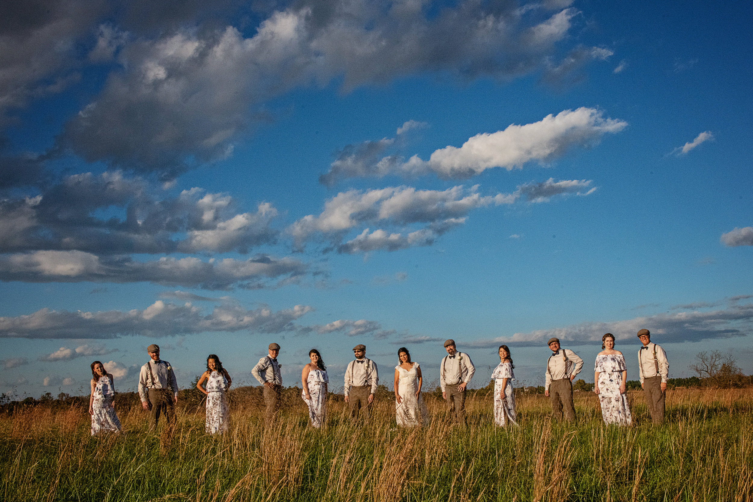 FaithLikeAMustardSeedWedding-Jen&Jeff-WeddingParty-286.jpg