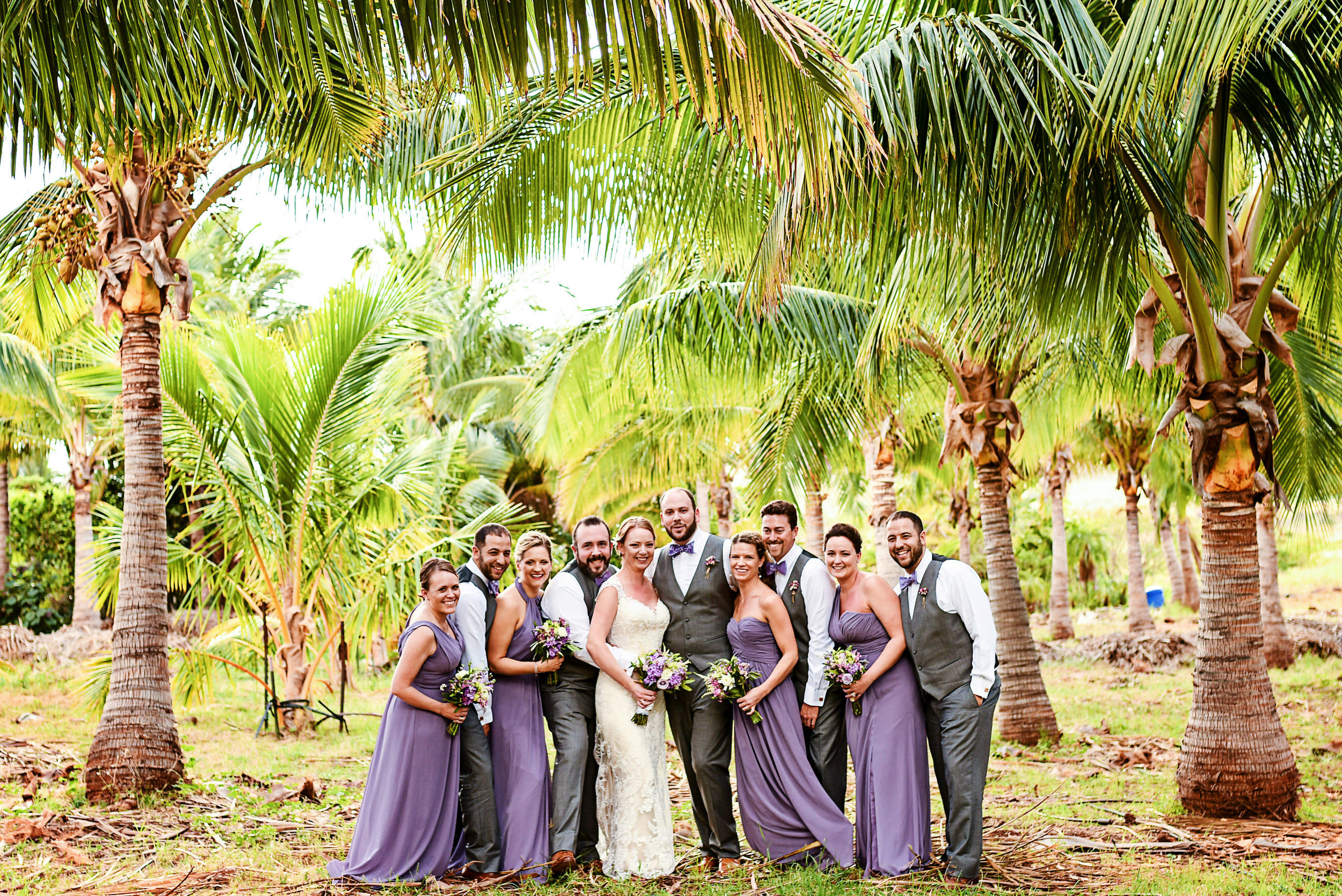 HawaiiWedding-Lisa&Scott-WeddingParty-Family-329.jpg
