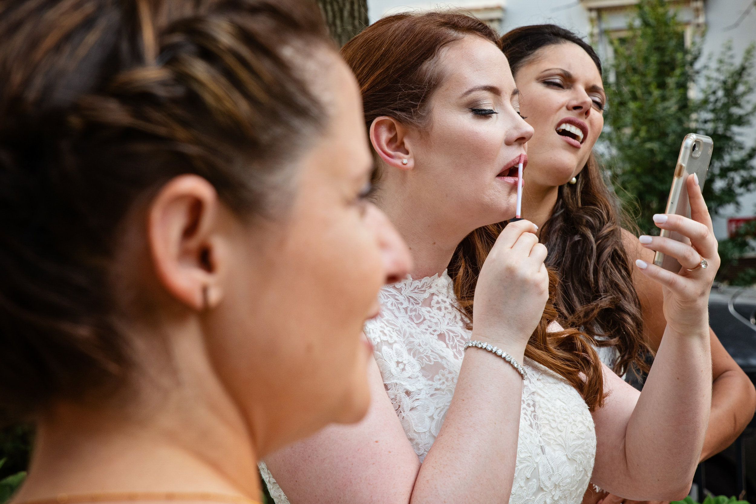 PeabodyLibraryWedding-Paige&Colin-WeddingParty-5.jpg