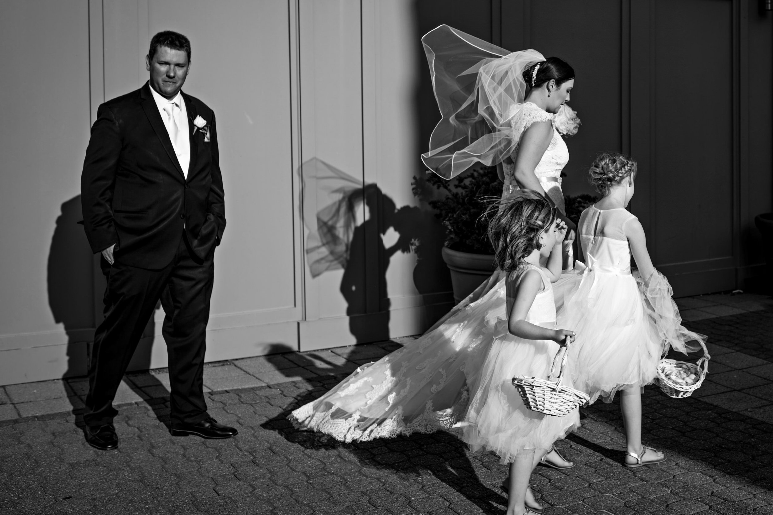 TabriziWedding-Amanda&Chris-Ceremony-239.jpg