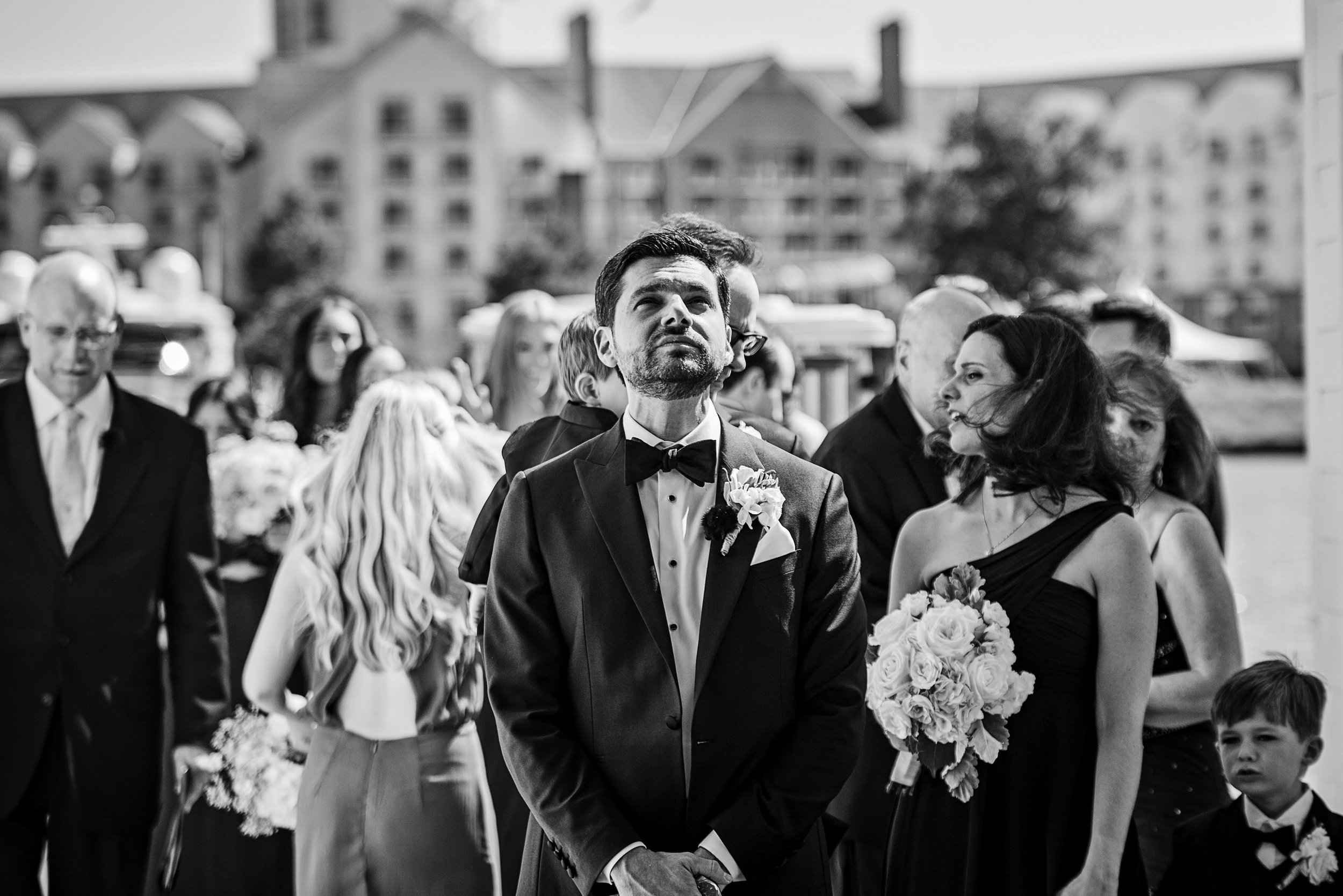 HyattRegencyCambridgeWedding-Amanda&Anthony-Ceremony-27.jpg