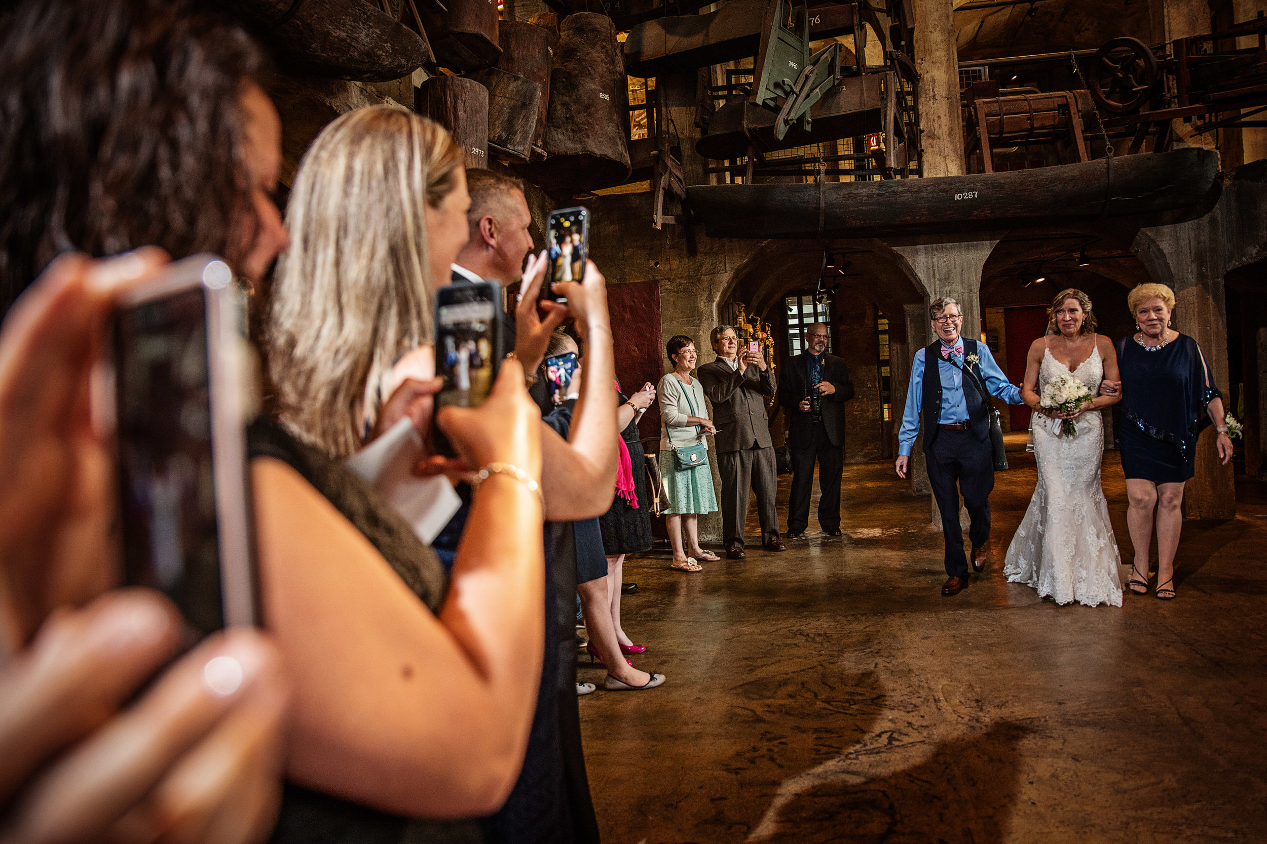 MercerMuseumWedding-Christy&Linda-Ceremony-20.jpg
