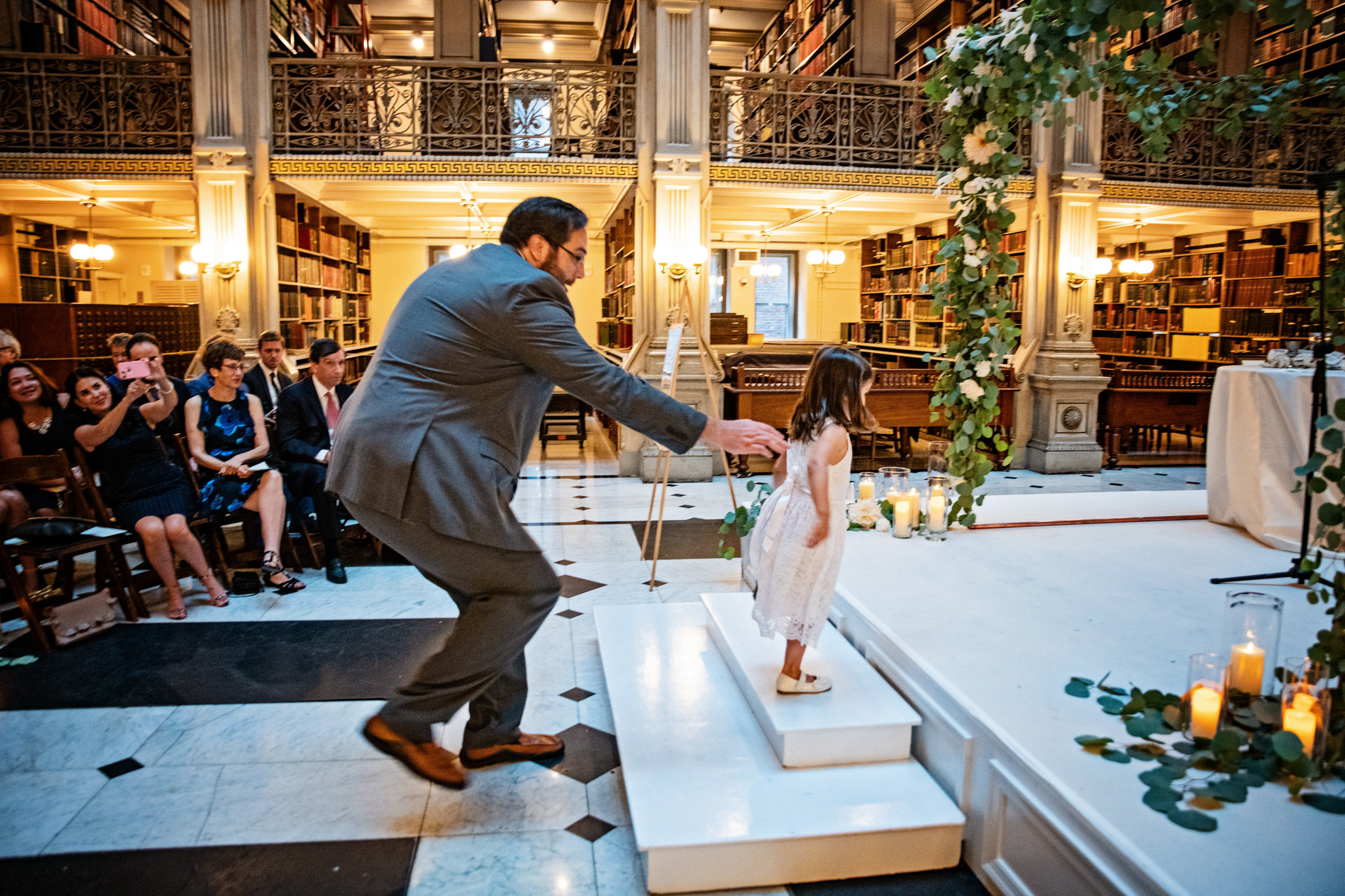 PeabodyLibraryWedding-Paige&Colin-Ceremony-60.jpg