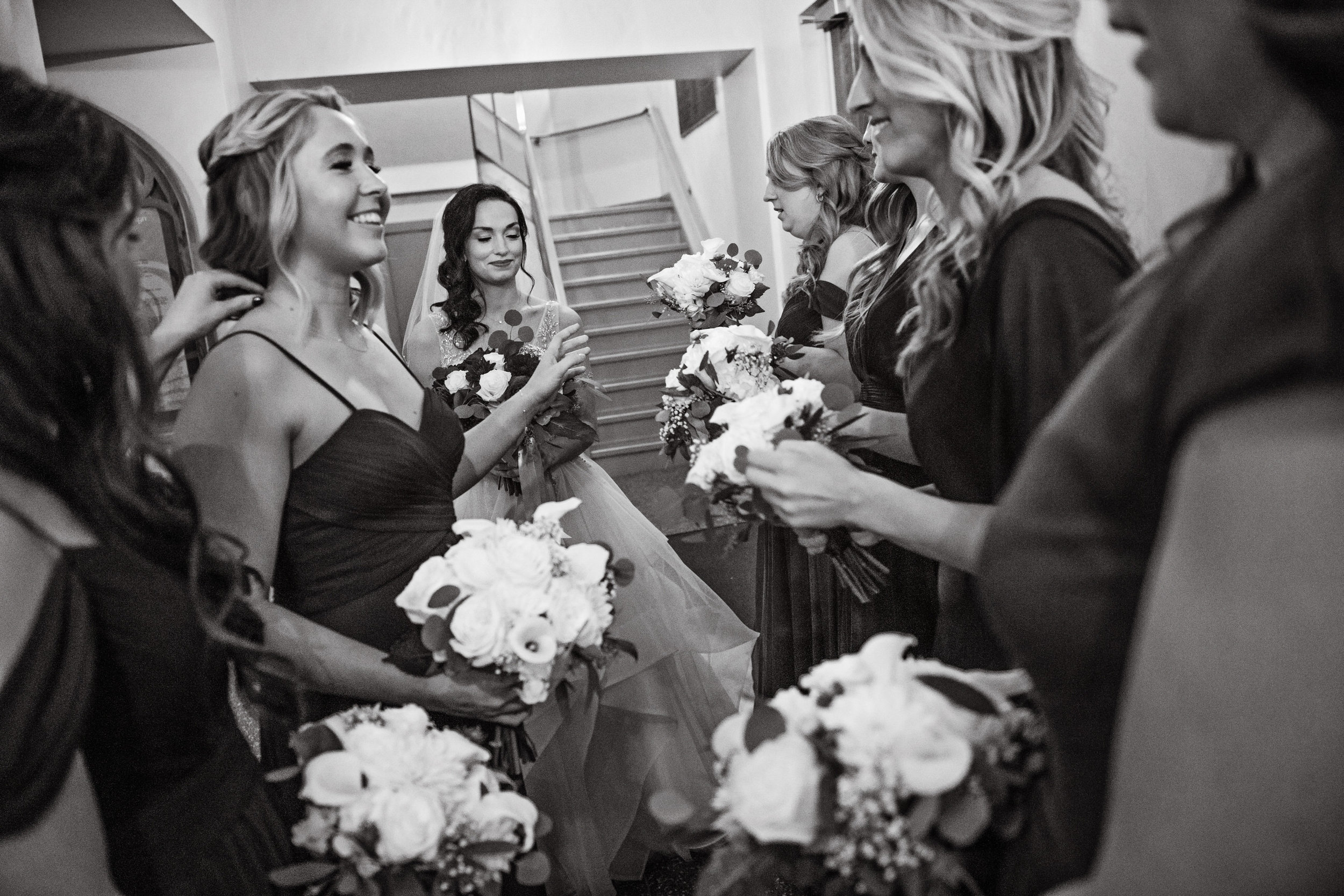 ValleyMansionWedding-Colleen&Conor-Ceremony-20.jpg