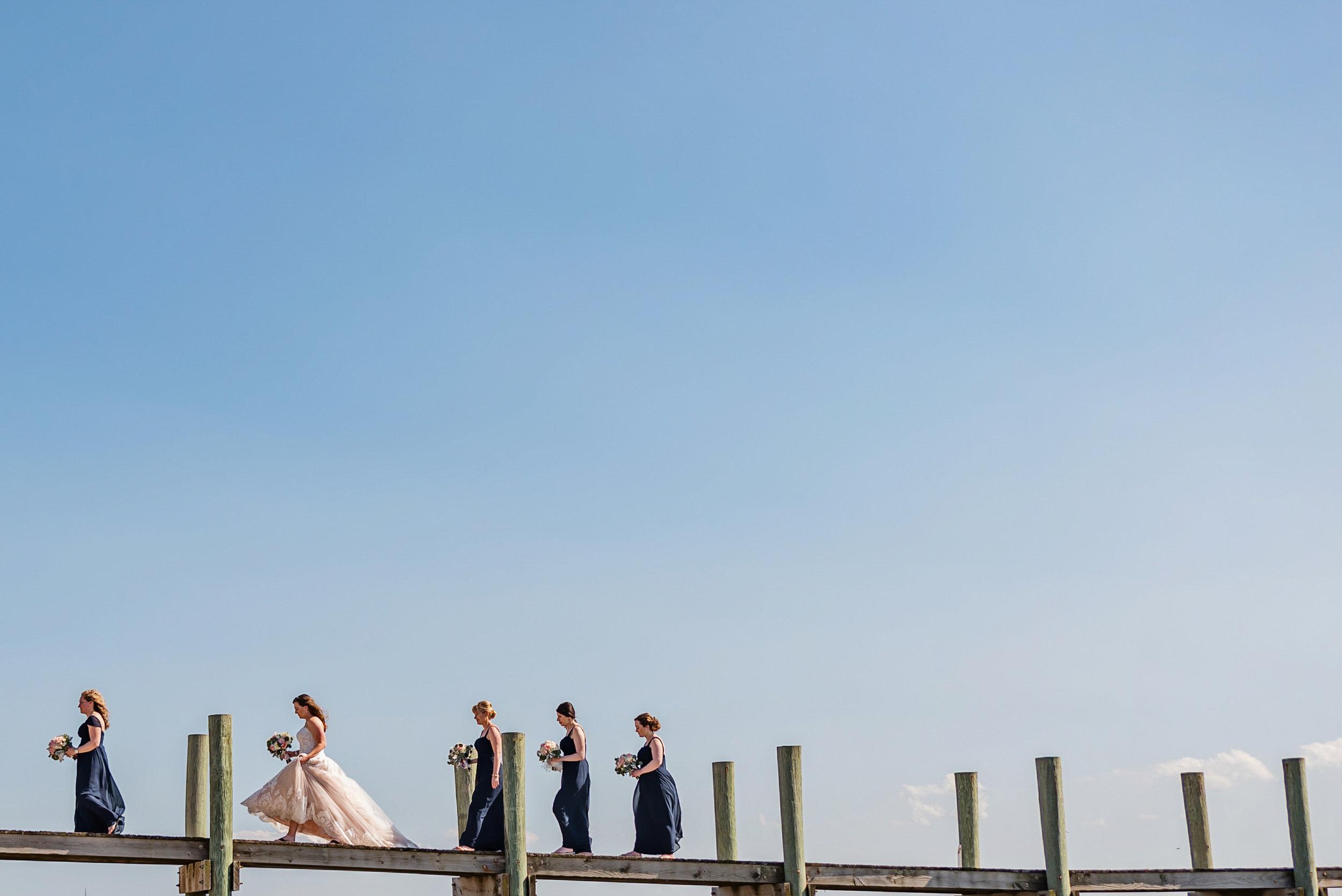 HarbourRidgeFloridaWedding-Andrea&Sean-WeddingParty-151.jpg
