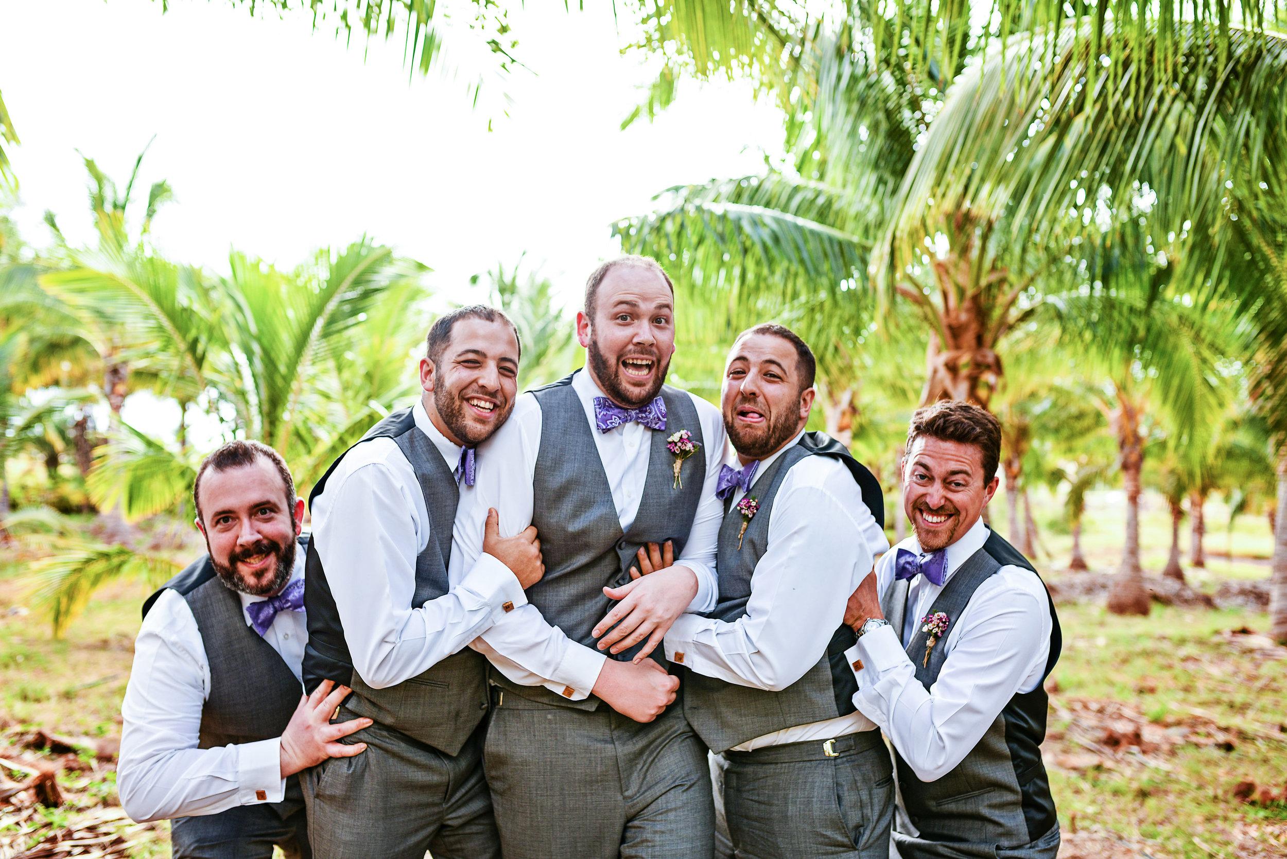 HawaiiWedding-Lisa&Scott-WeddingParty-Family-375.jpg