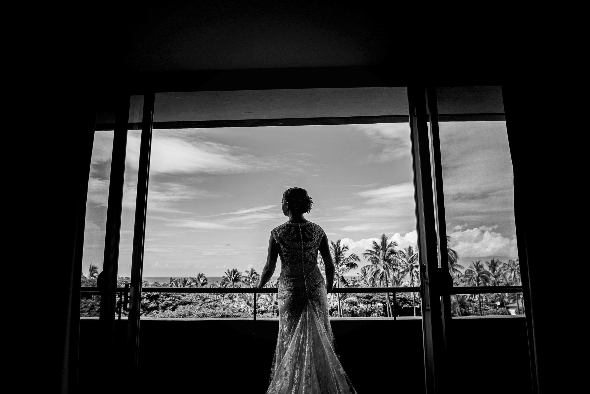 HawaiiWedding-Lisa&Scott-GettingReady-248-2.jpg