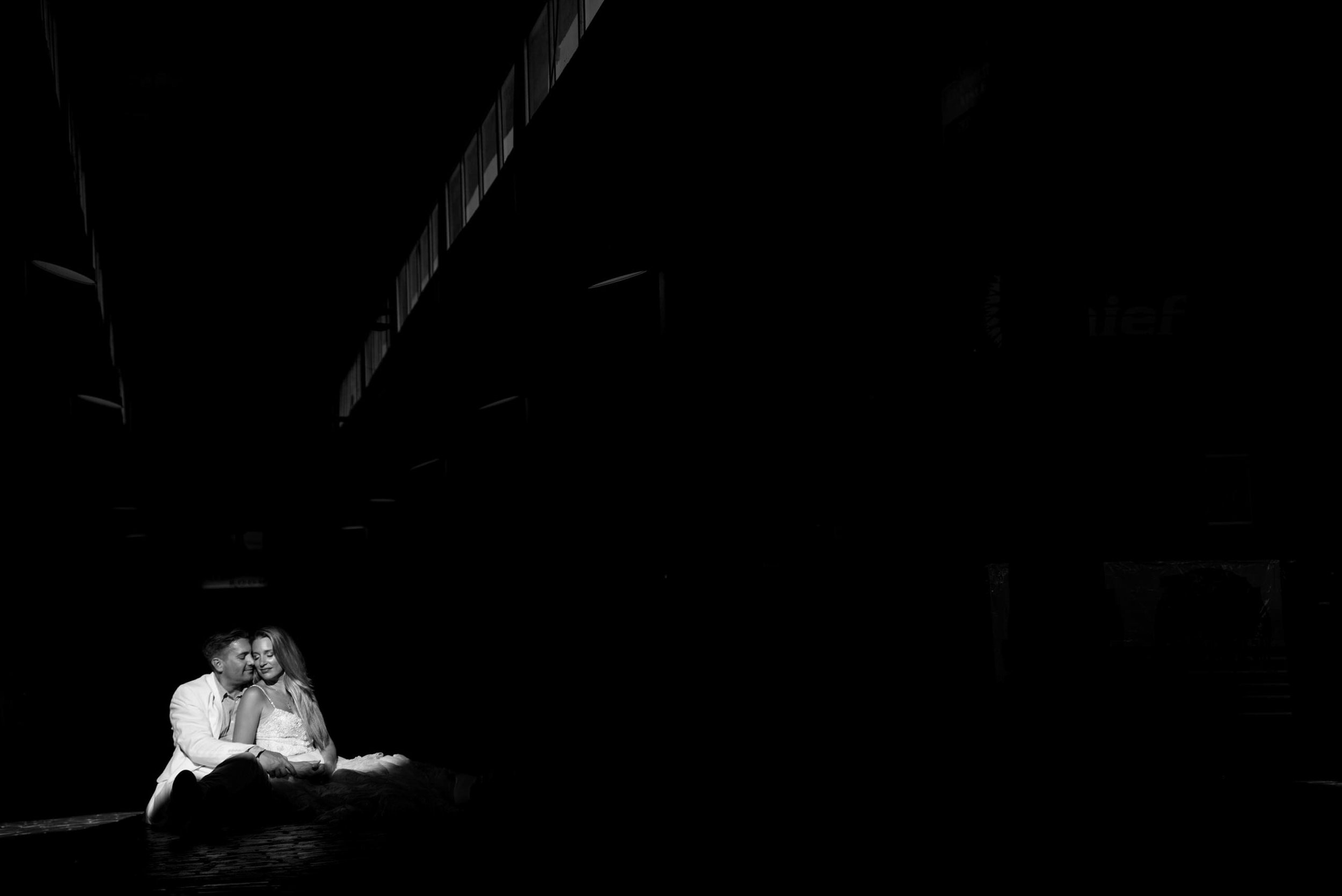 LakeWorthWedding-Kim&Greg-DayAfter-625.jpg