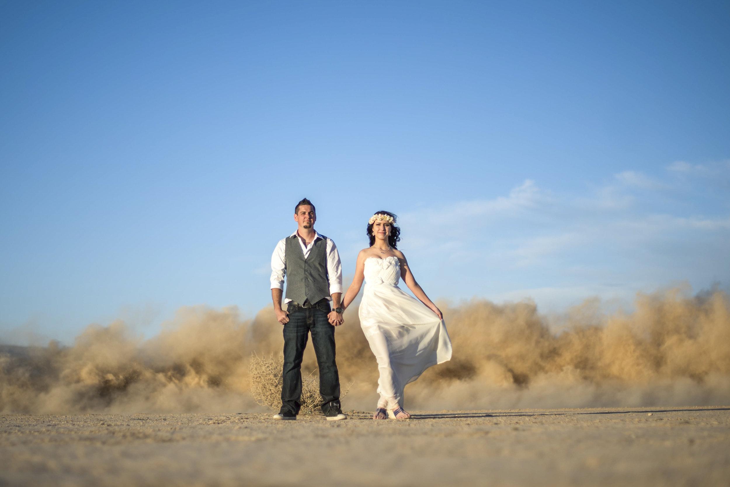 Destination Las Vegas Wedding-Nikki&Chris-616.jpg