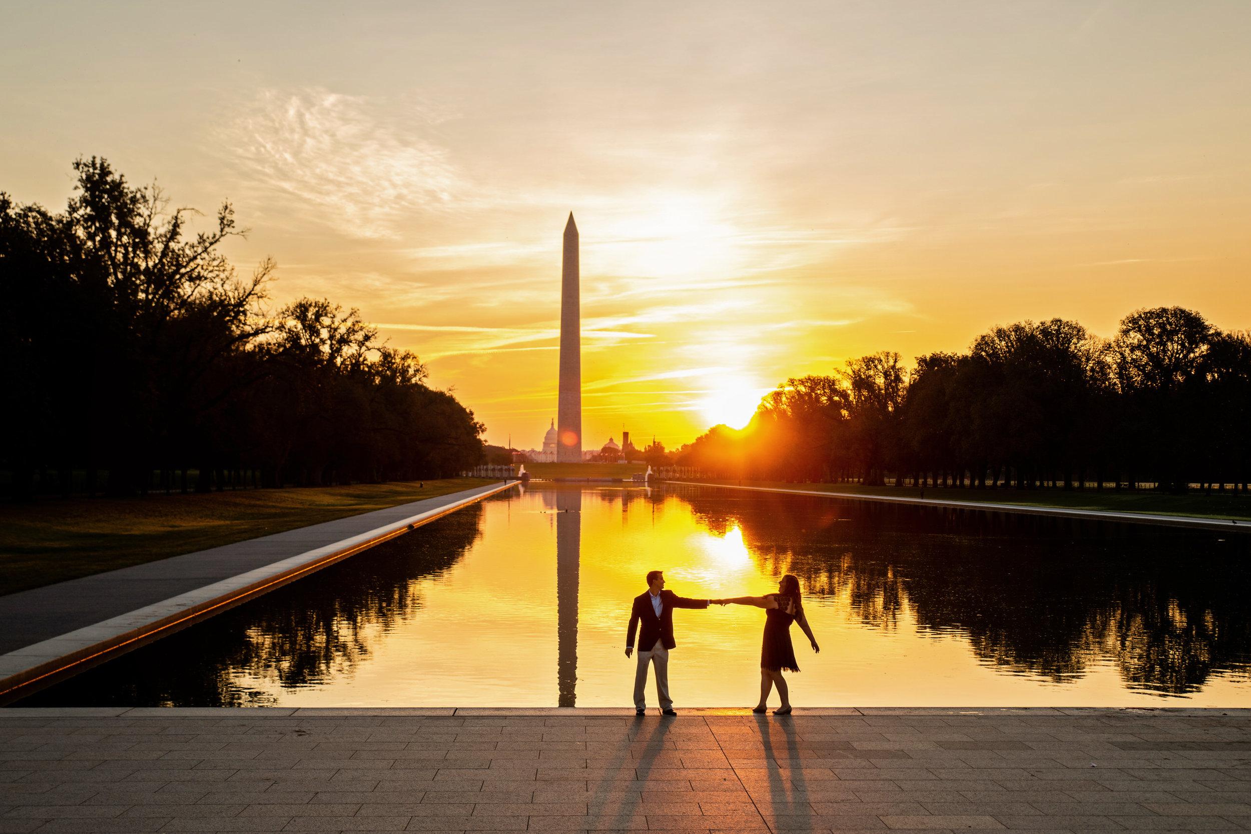 WashingtonDCEngagement-Sarah&Sasha-10.jpg