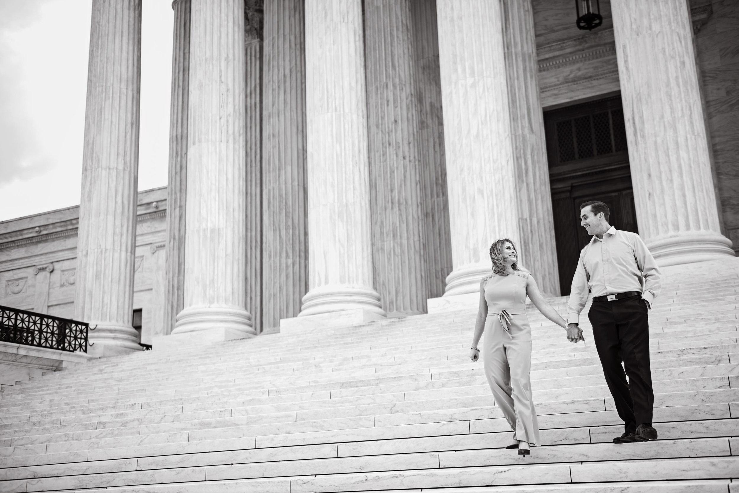 WashingtonDCEngagement-Georgette&Charlie-305.jpg