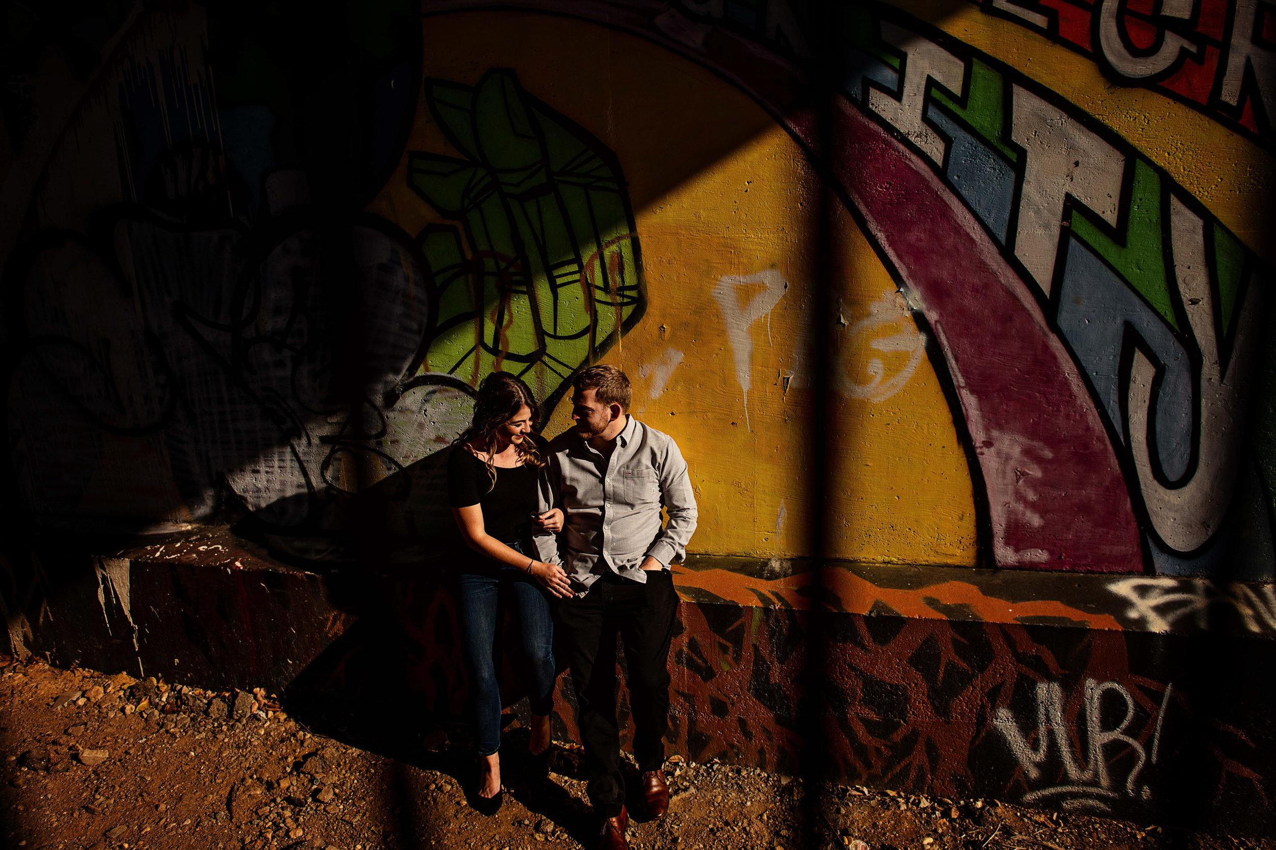 WashintgonDCEngagement-Bonnie&Nick-16.jpg