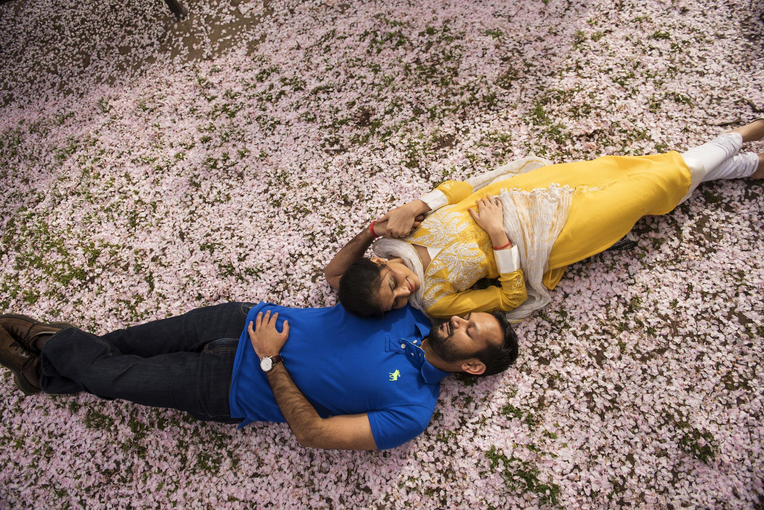 Amit&SwatiAnniversary128.jpg