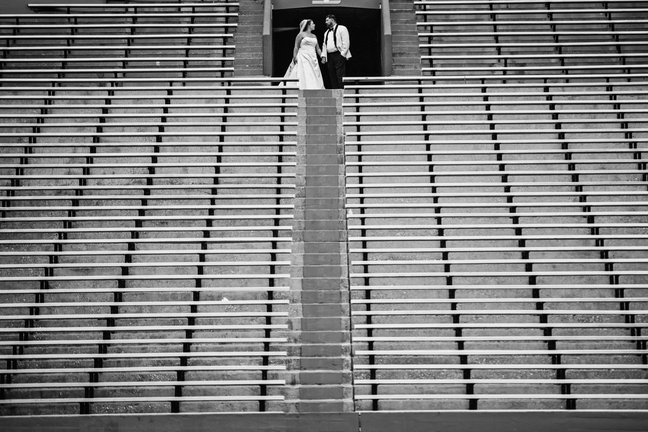 GainesvilleWedding-Becky&Oscar-21.jpg