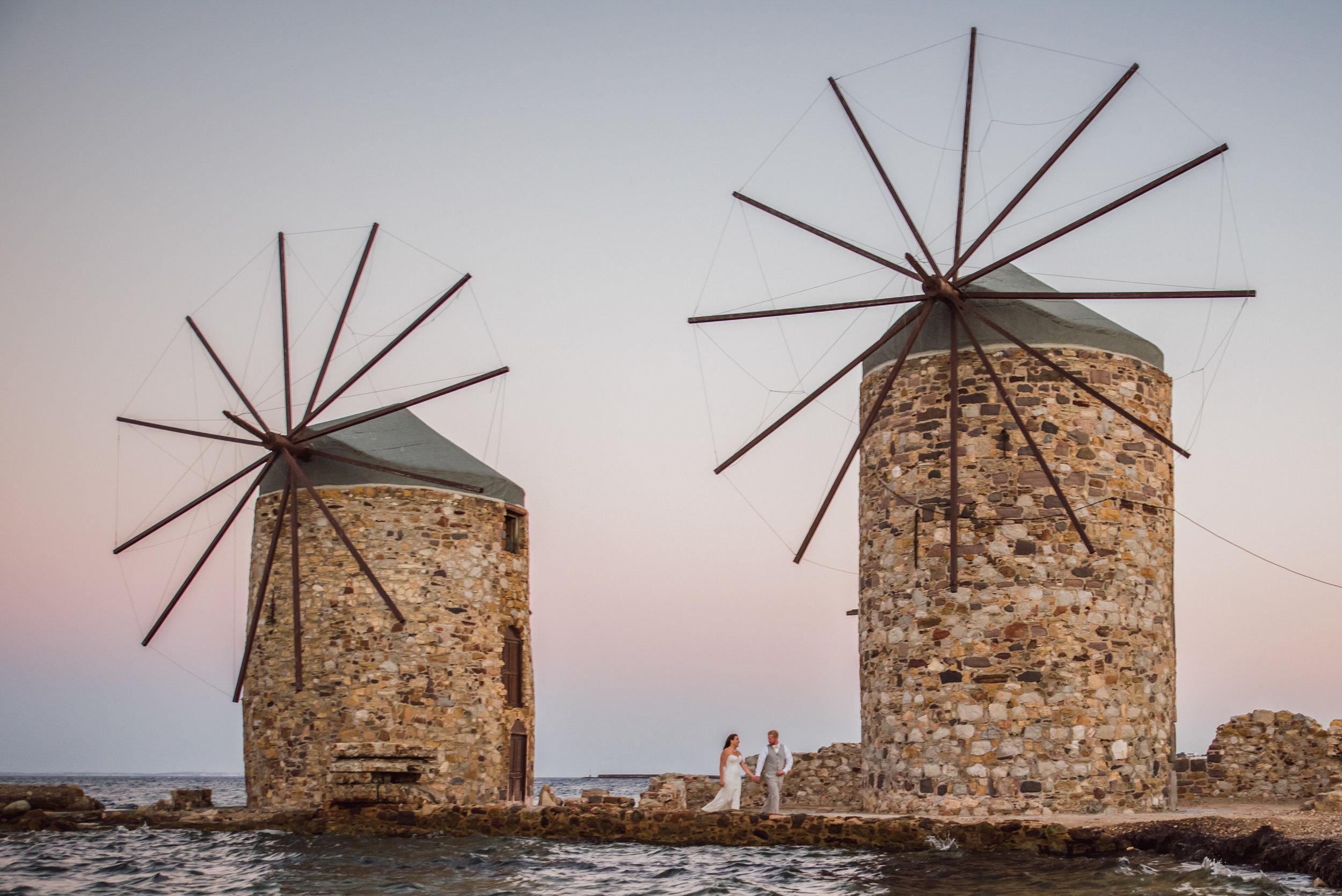 GreeceWedding-Tricia&Will-DayAfter-39.jpg