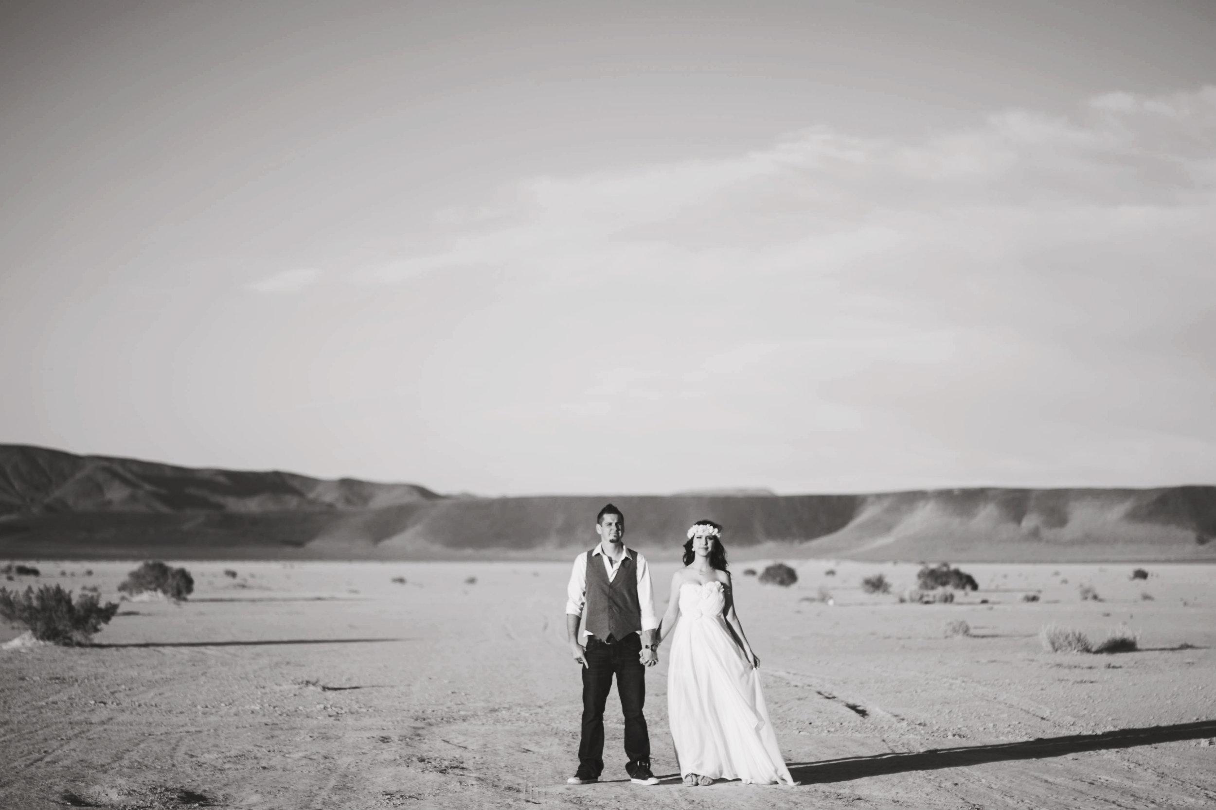 Destination Las Vegas Wedding-Nikki&Chris-595.jpg