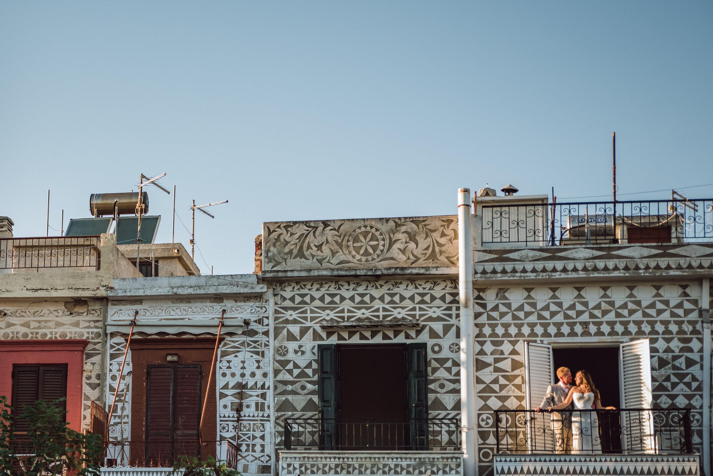 GreeceWedding-Tricia&Will-DayAfter-28.jpg