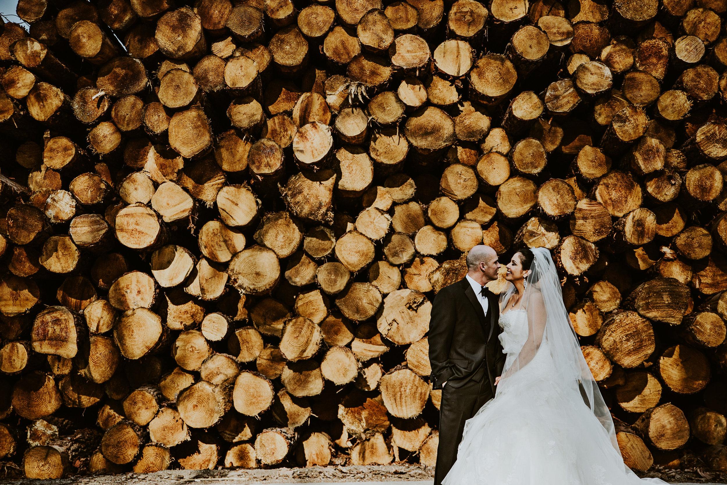 KingFamilyVineyardWedding-Karla&Paul-170-1.jpg
