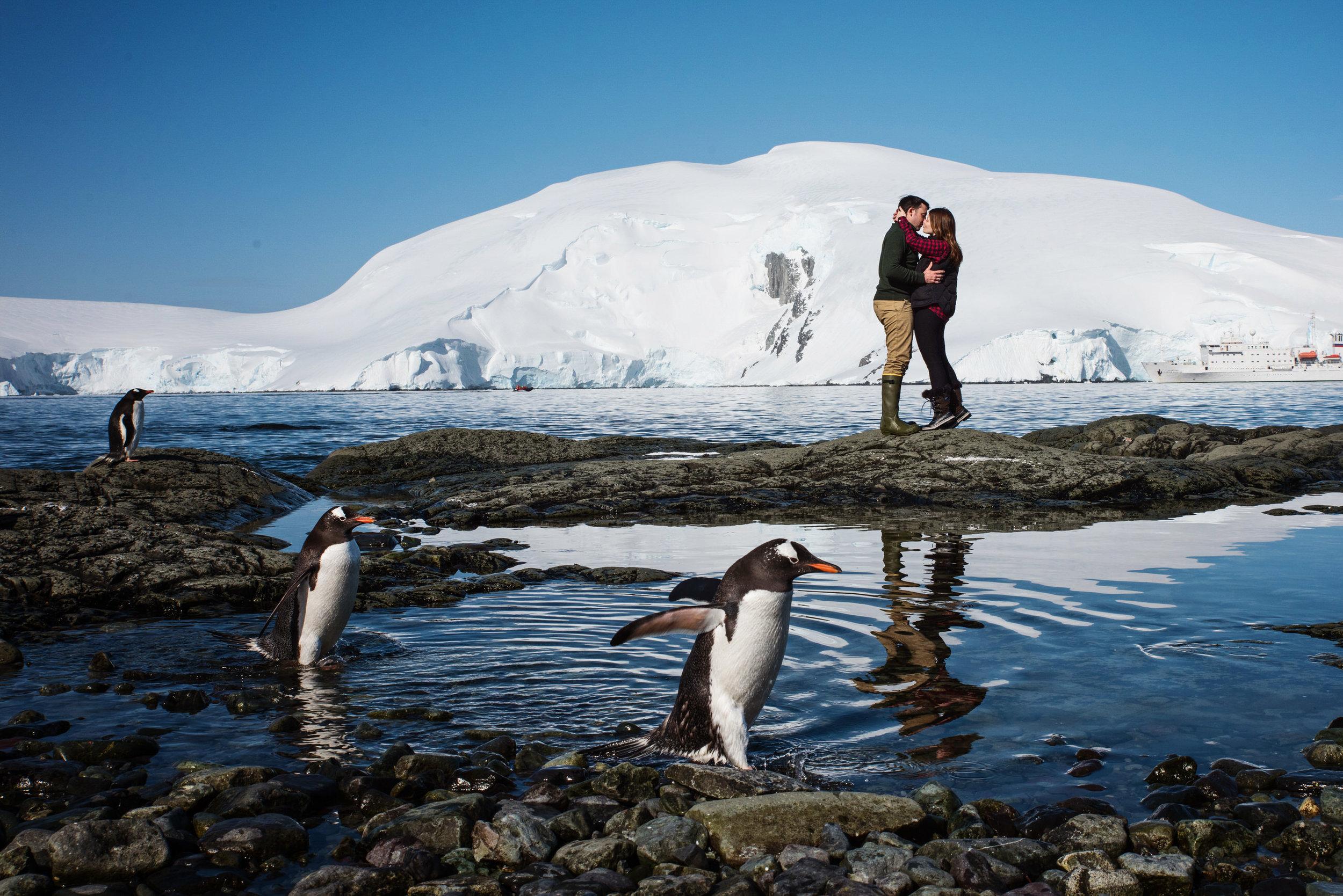 Antarctica-Amy&Troy-10.jpg