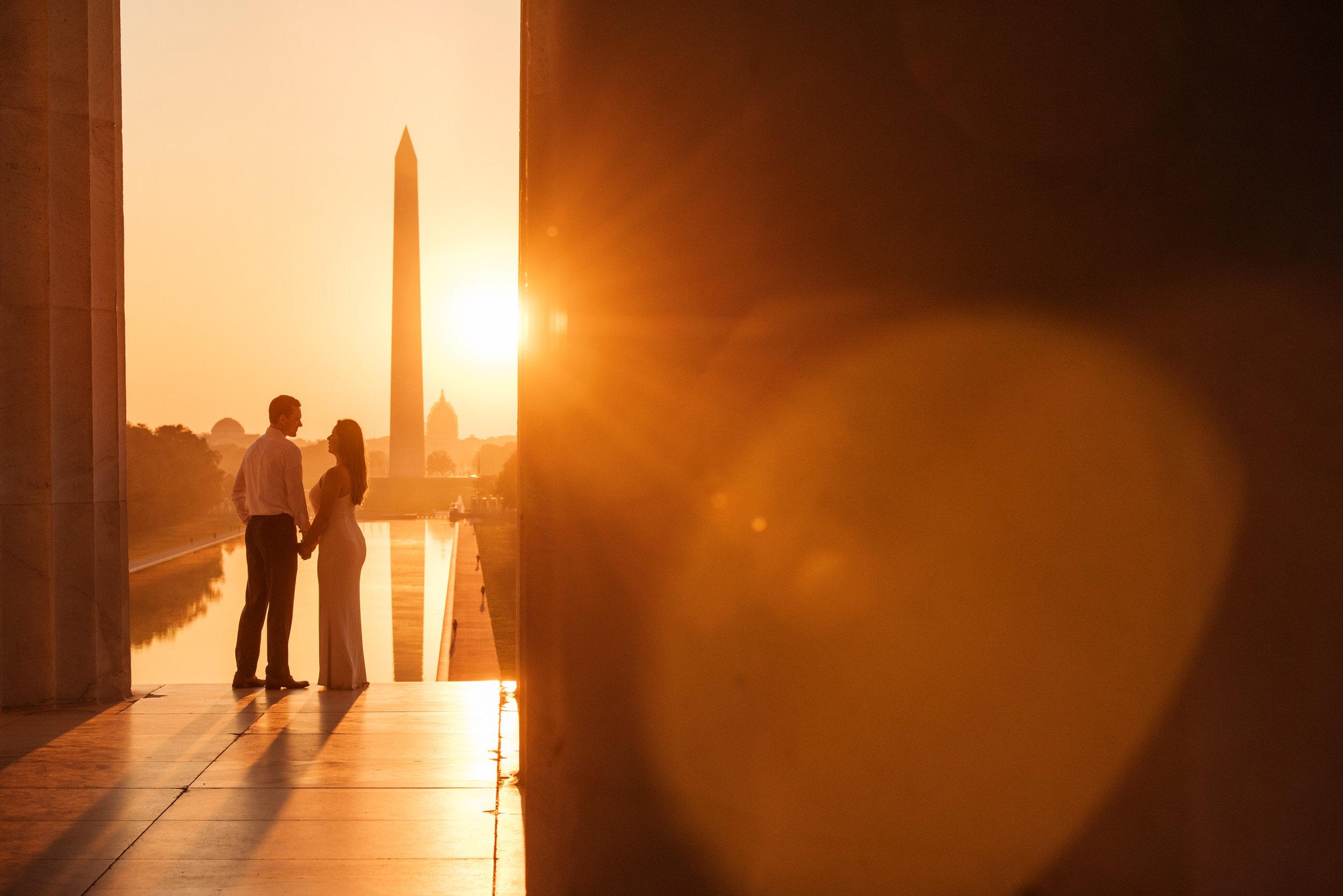 WashingtonDCEngagement-Ashley&Dennis-45.JPG