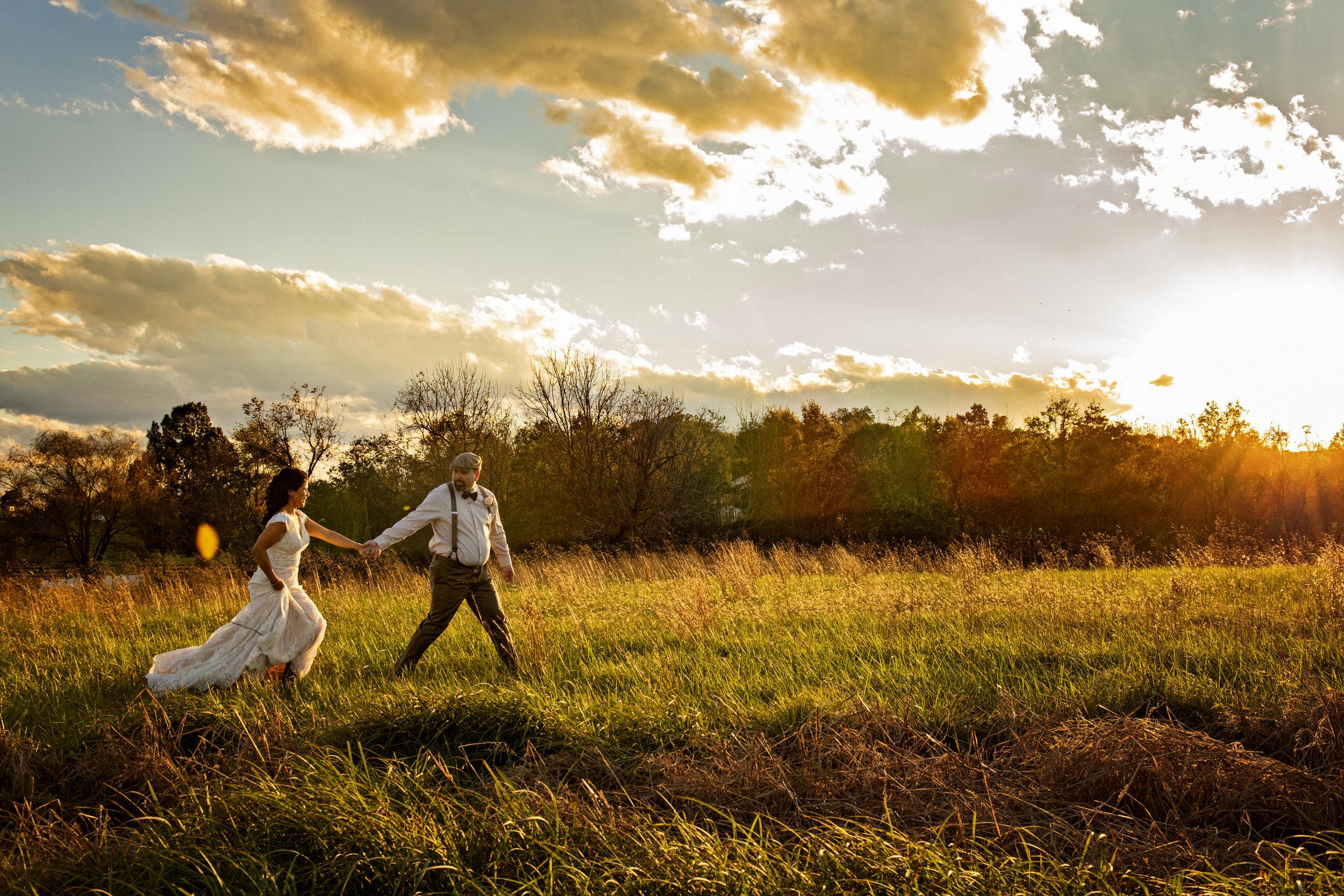 WeddingPageHeader.jpg