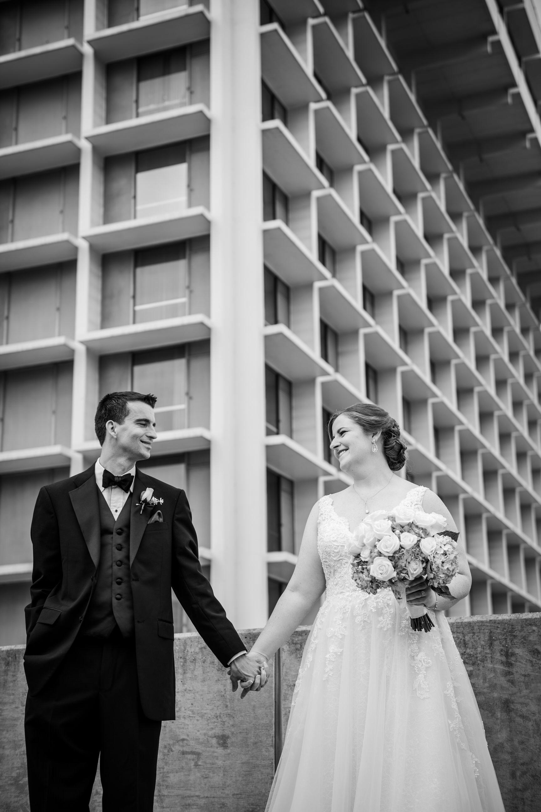 MarriottDC-Sarah&Sasha-blog-9793.jpg