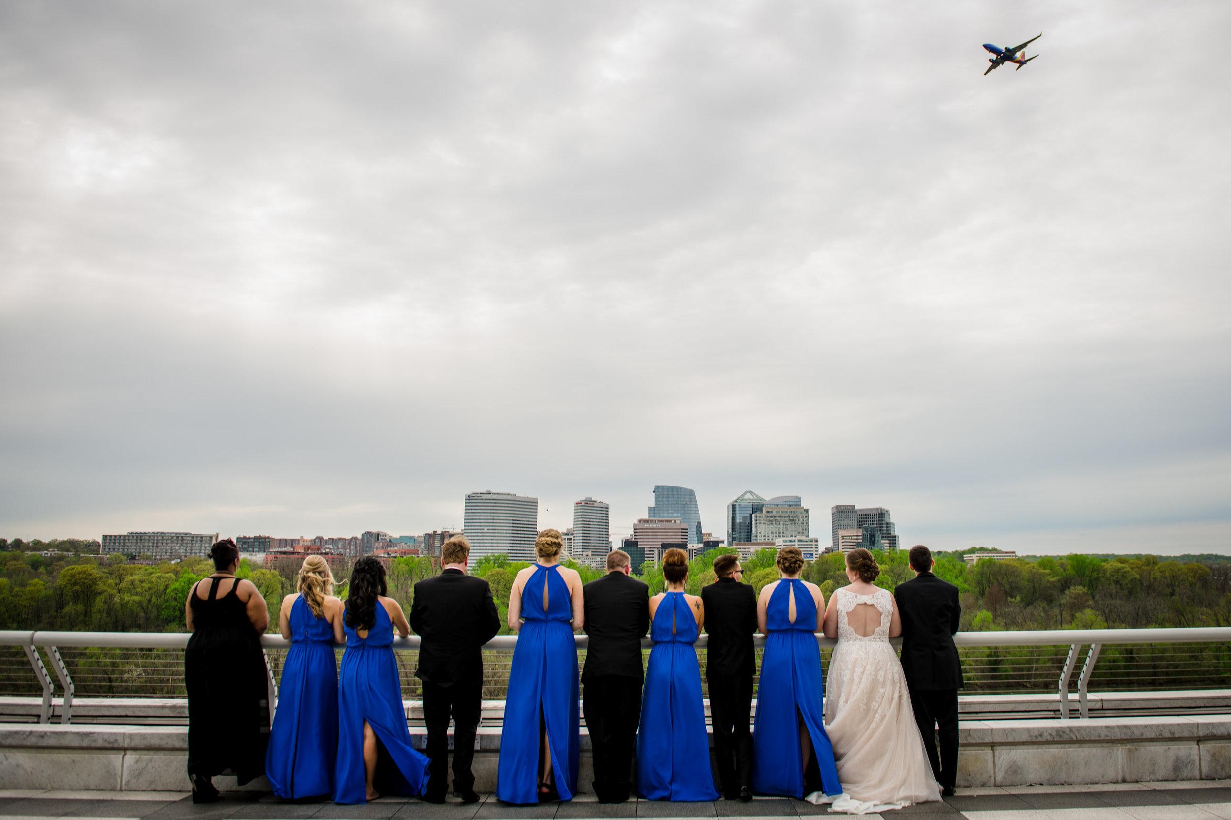 MarriottDC-Sarah&Sasha-WeddingParty-0395.jpg