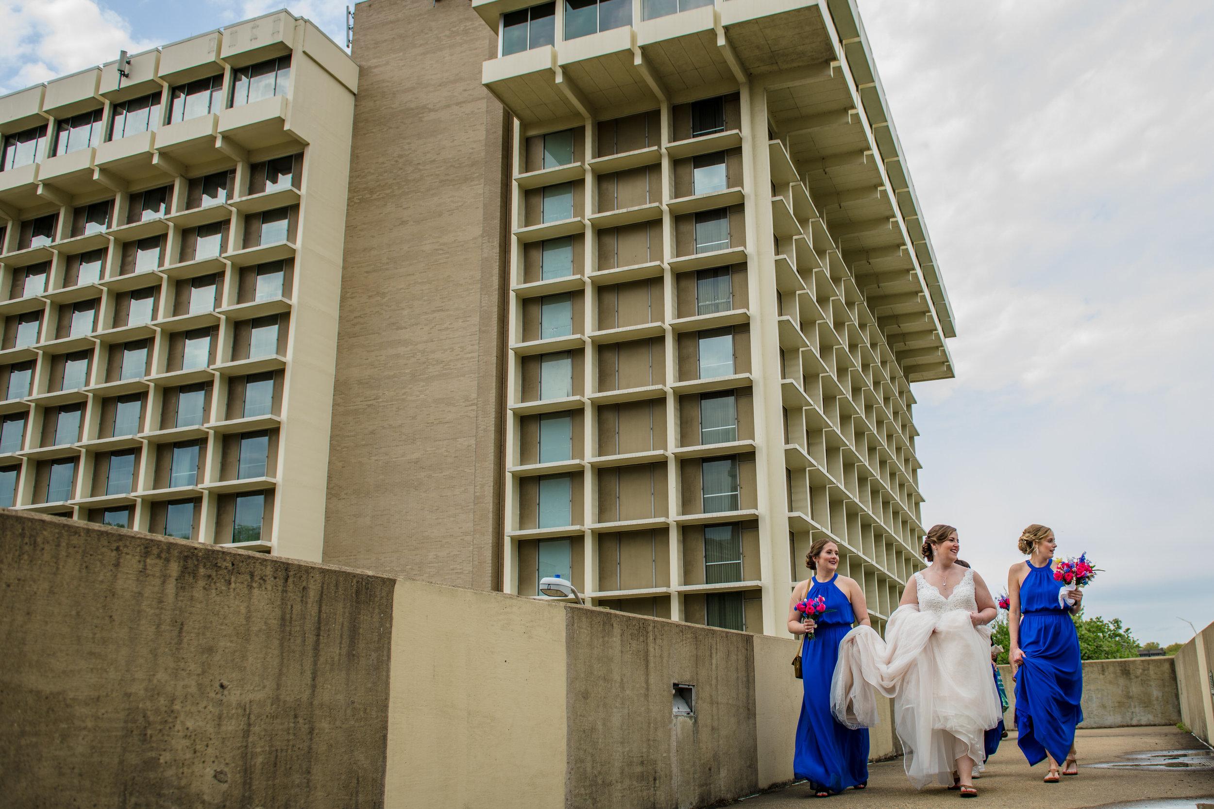 MarriottDC-Sarah&Sasha-WeddingParty-9098.jpg