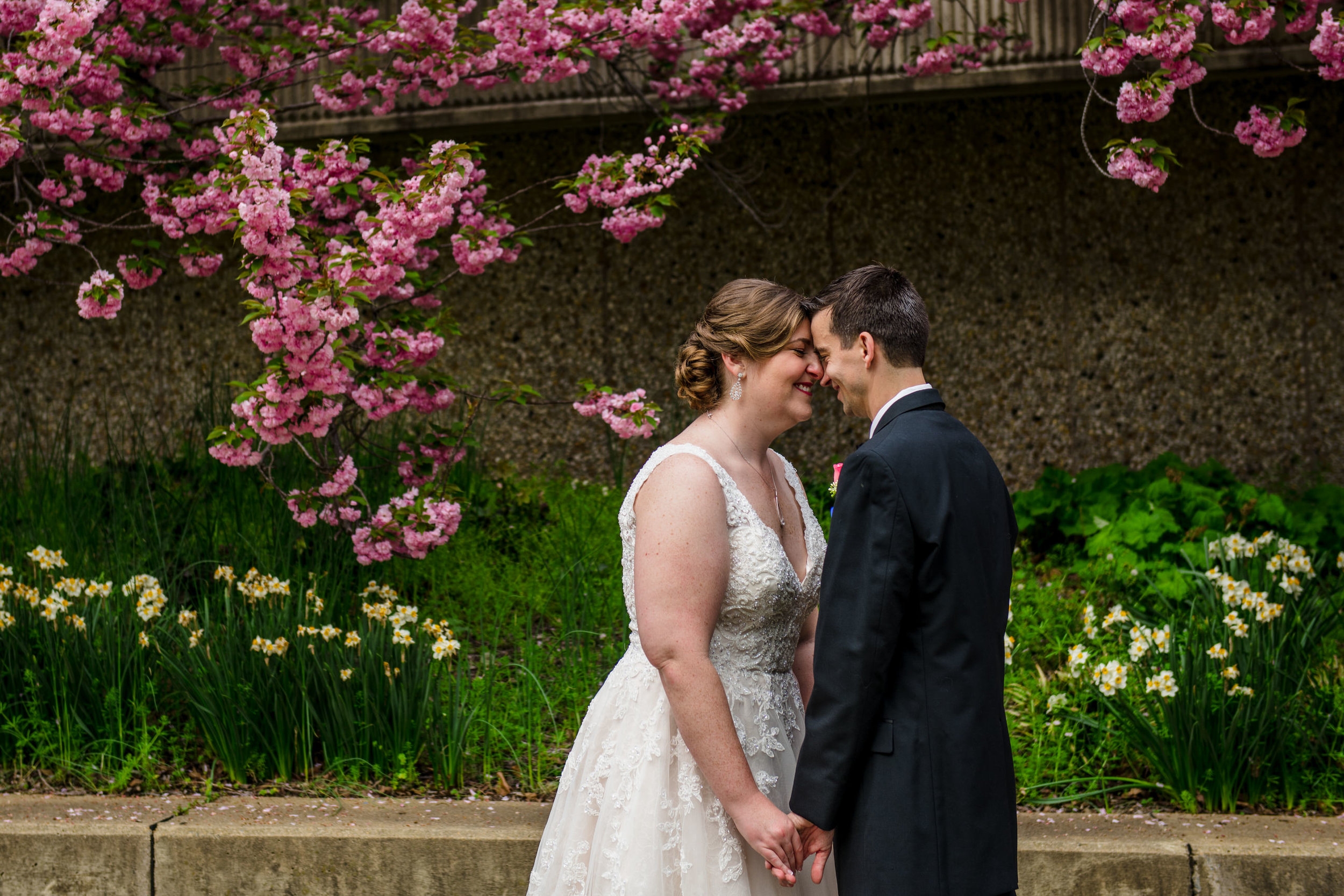 MarriottDC-Sarah&Sasha-WeddingParty-9195.jpg