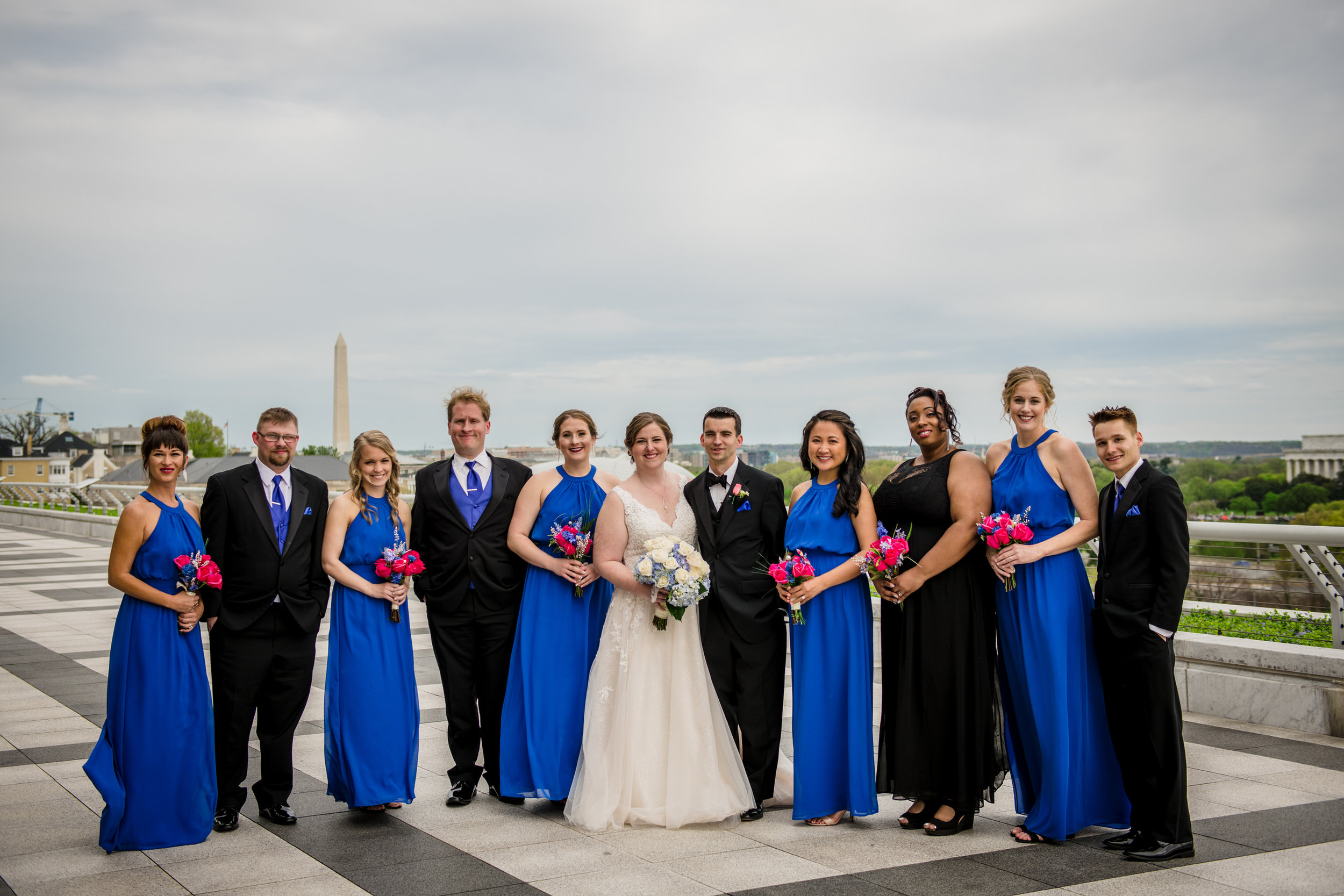 MarriottDC-Sarah&Sasha-WeddingParty-9870.jpg