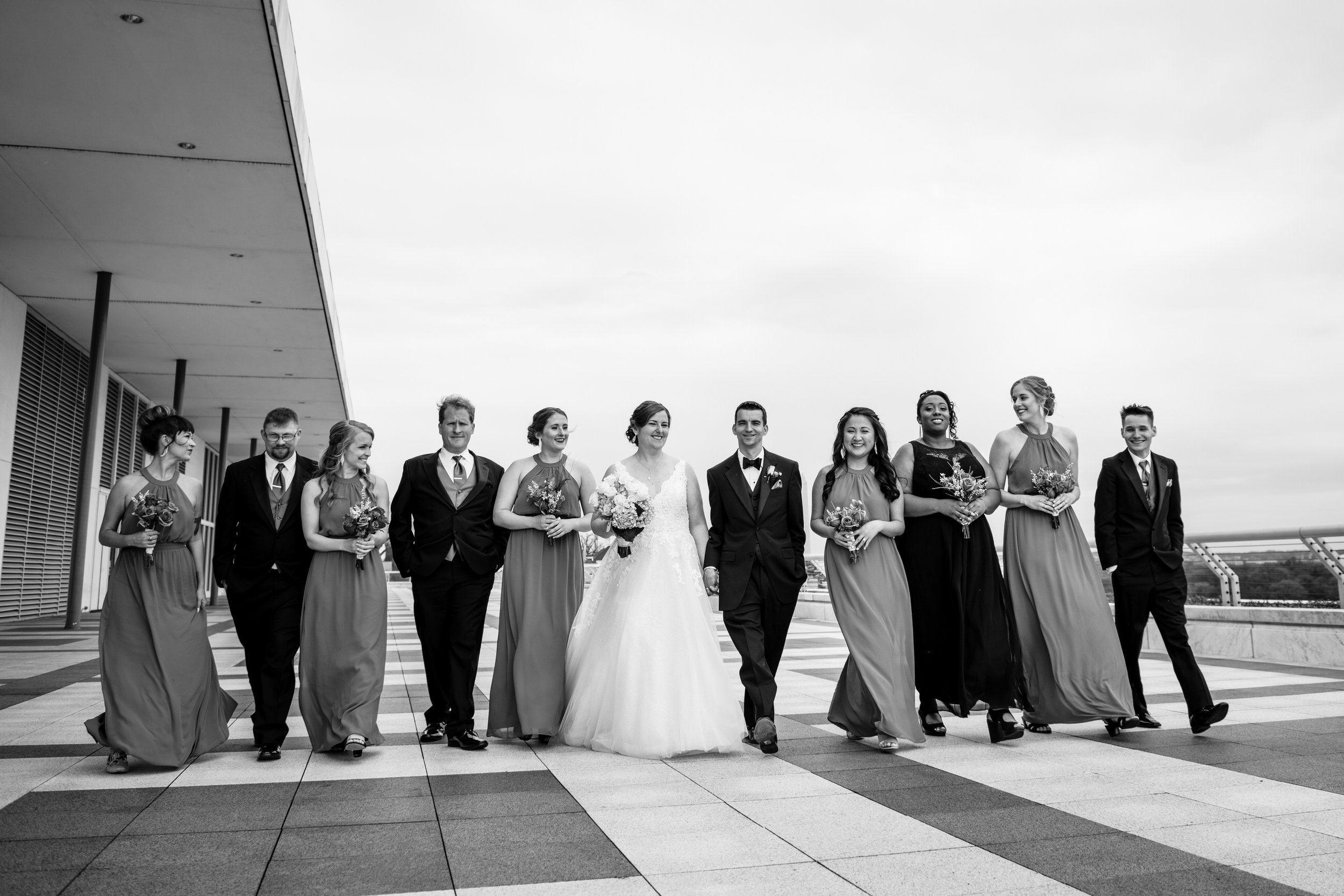 MarriottDC-Sarah&Sasha-WeddingParty-9920.jpg