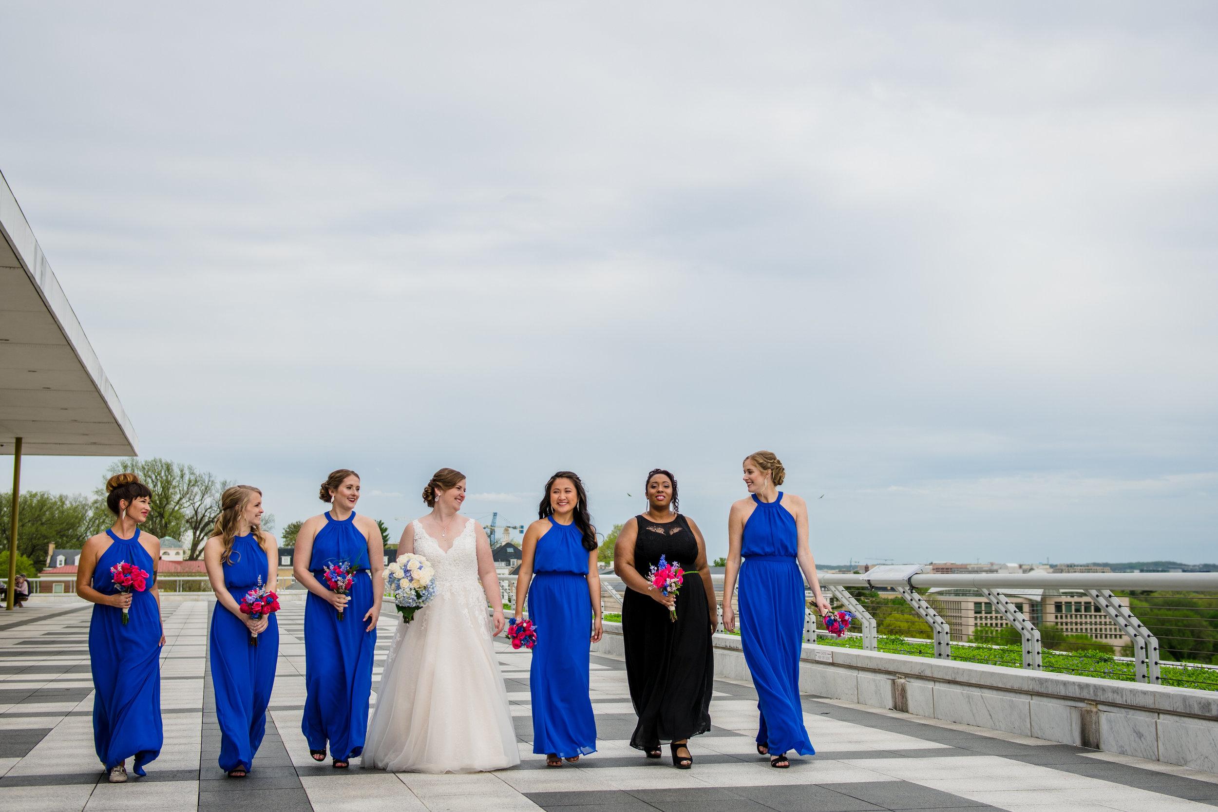 MarriottDC-Sarah&Sasha-WeddingParty-9932.jpg