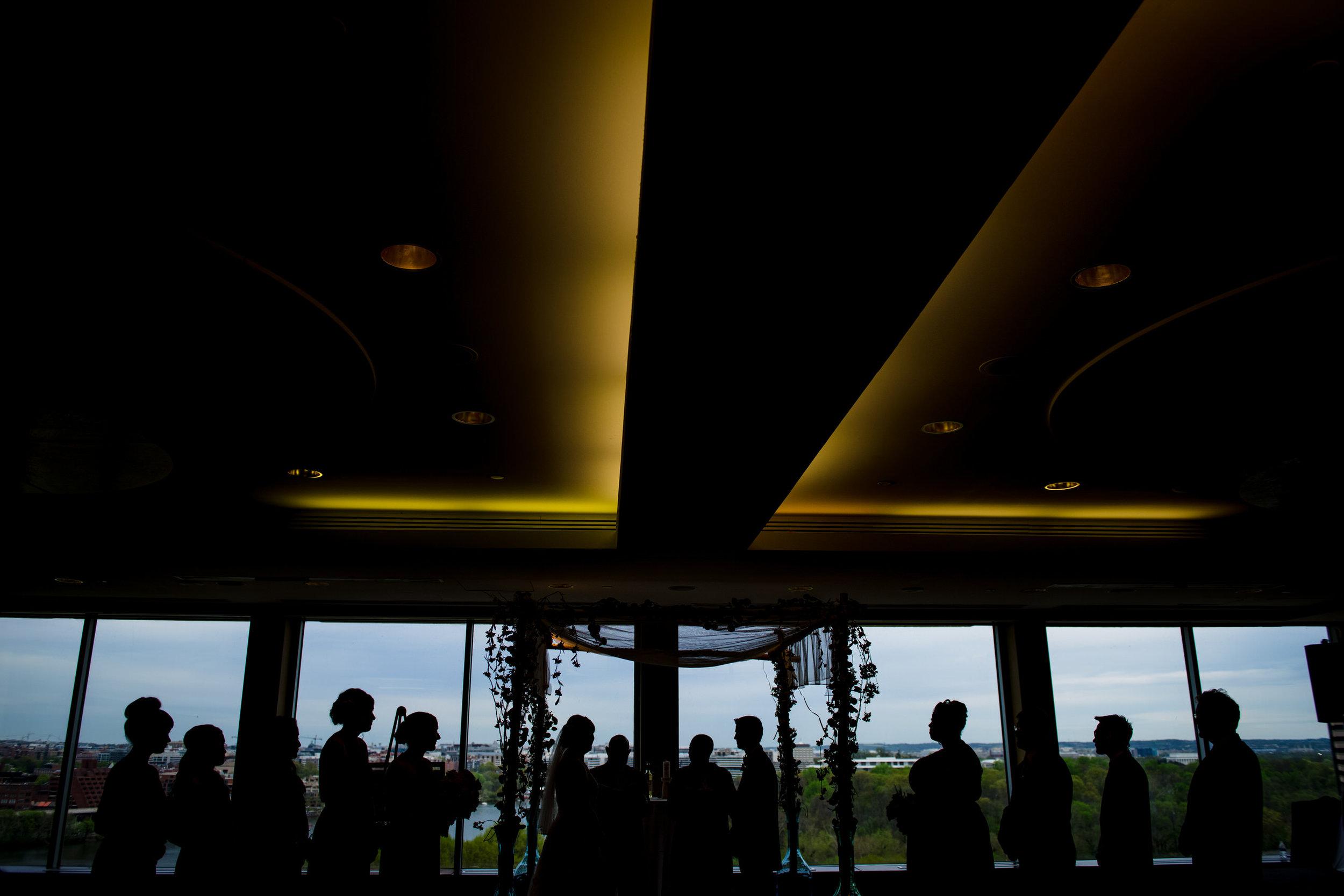 MarriottDC-Sarah&Sasha-Ceremony-1052.jpg