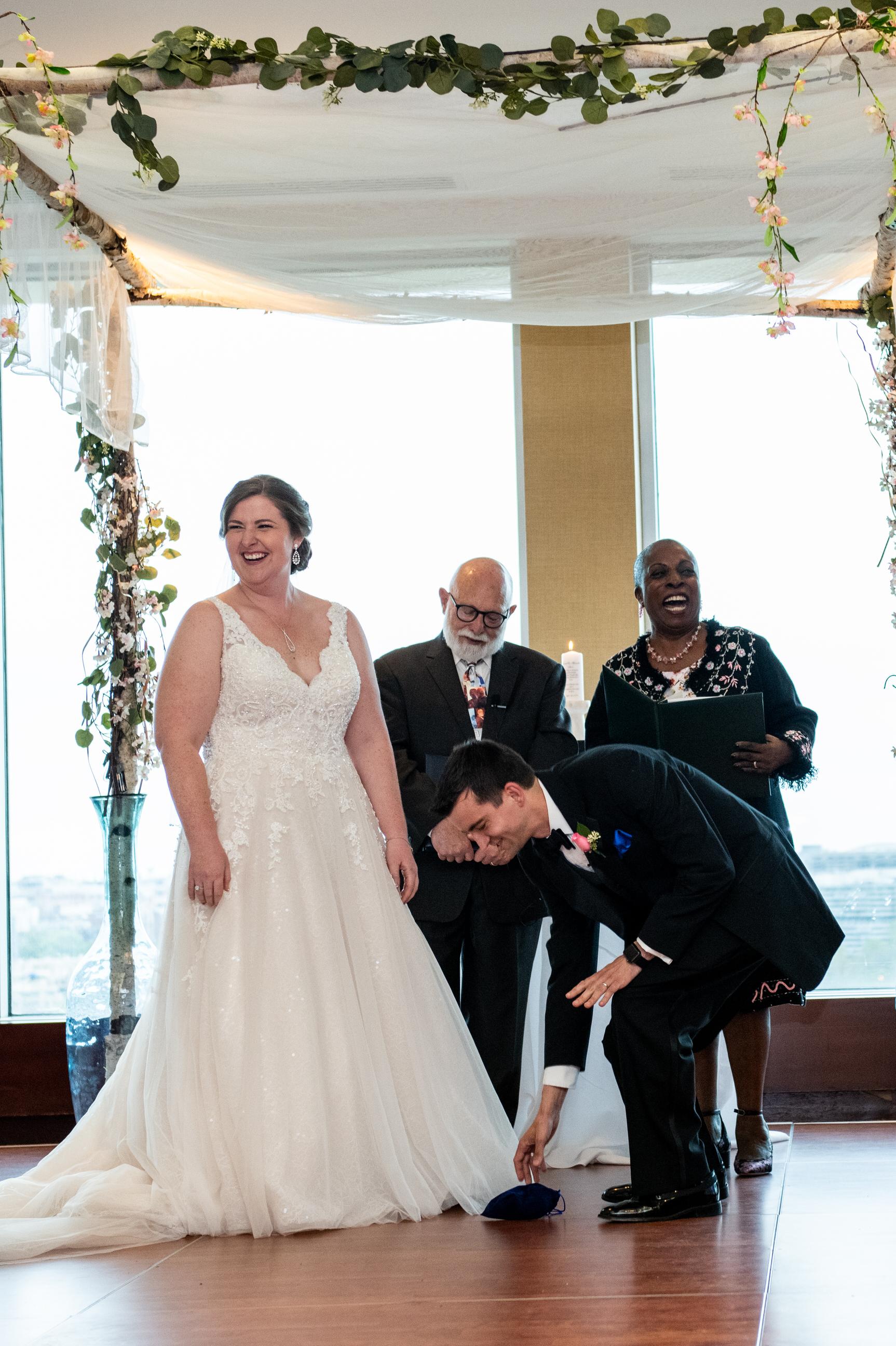 MarriottDC-Sarah&Sasha-Ceremony-1099.jpg