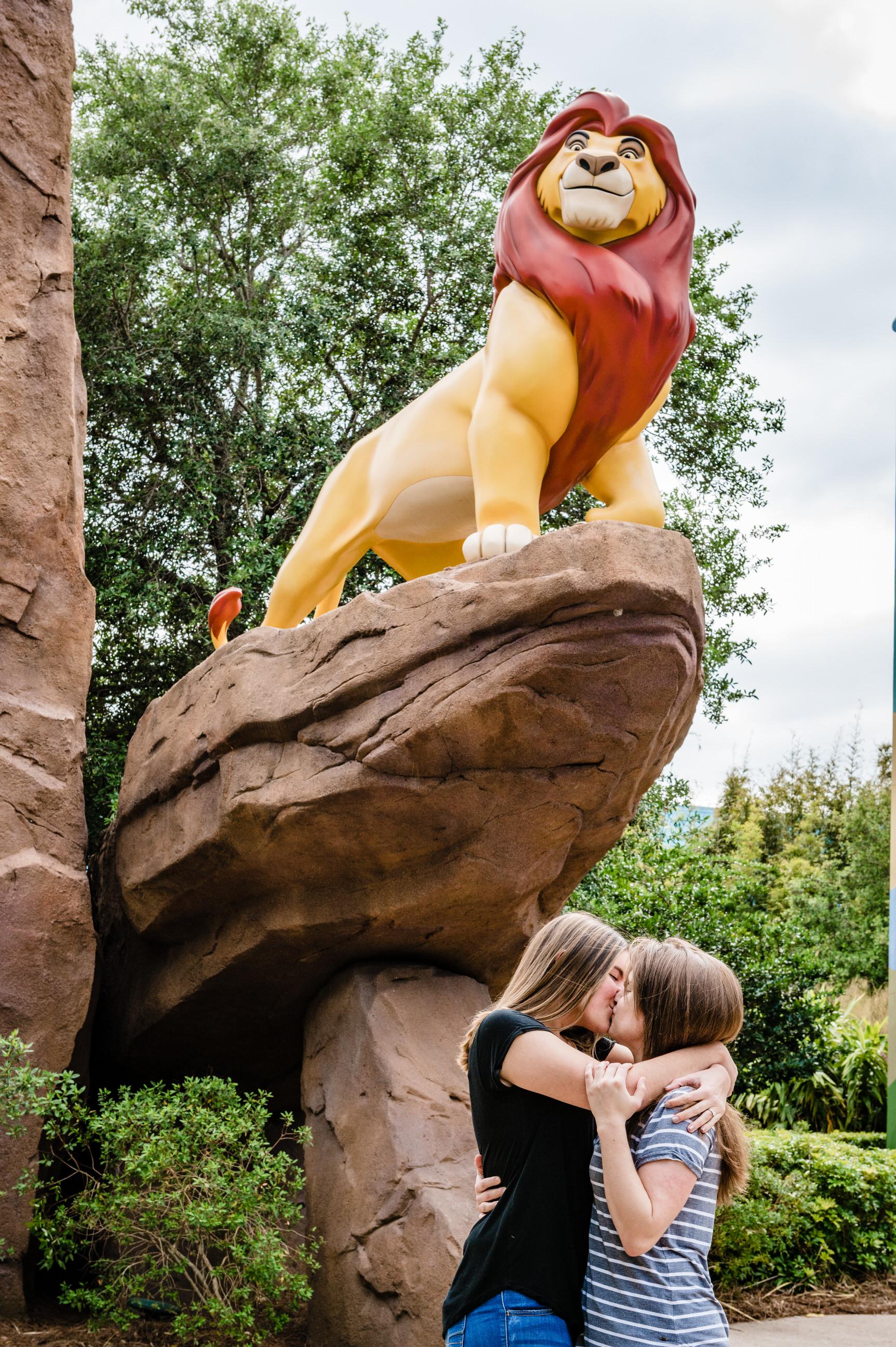 DisneyAnimation-Amanda&Shelby-5243.jpg