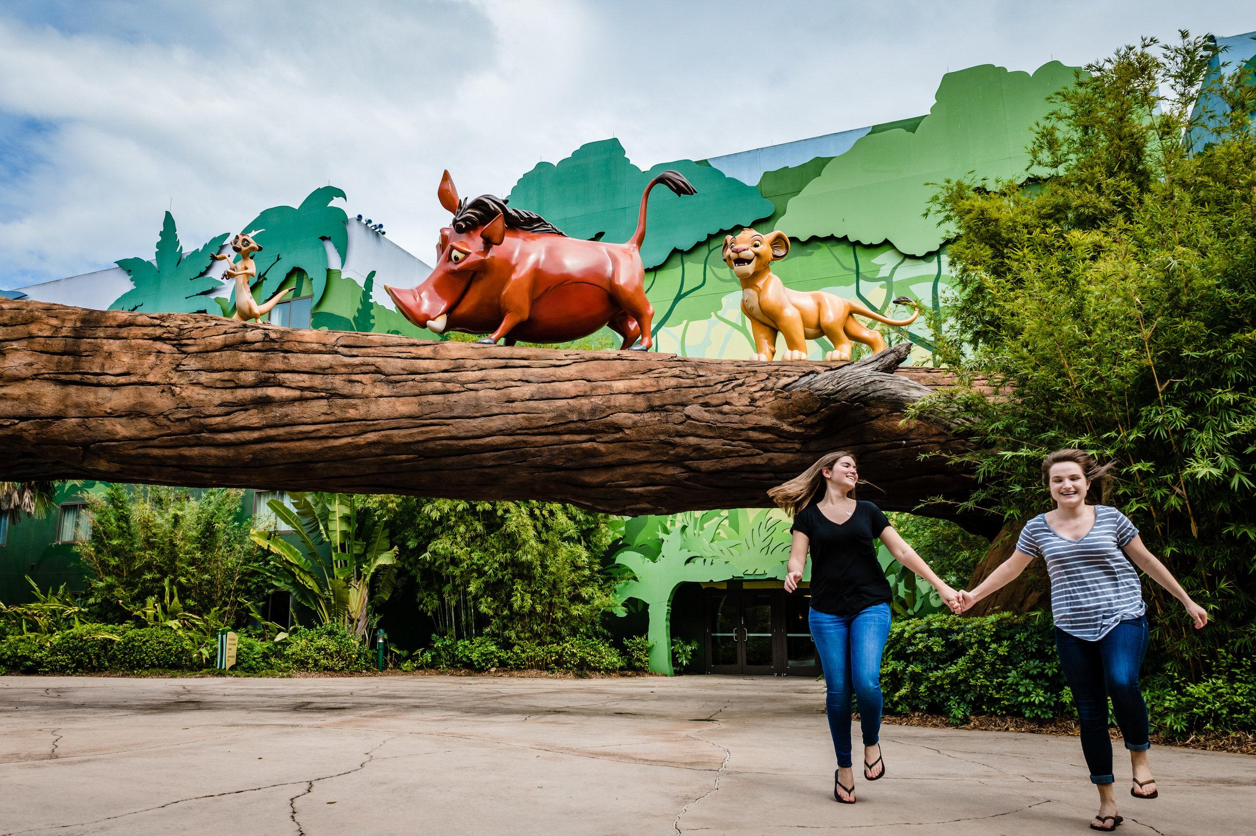 DisneyAnimation-Amanda&Shelby-5259.jpg