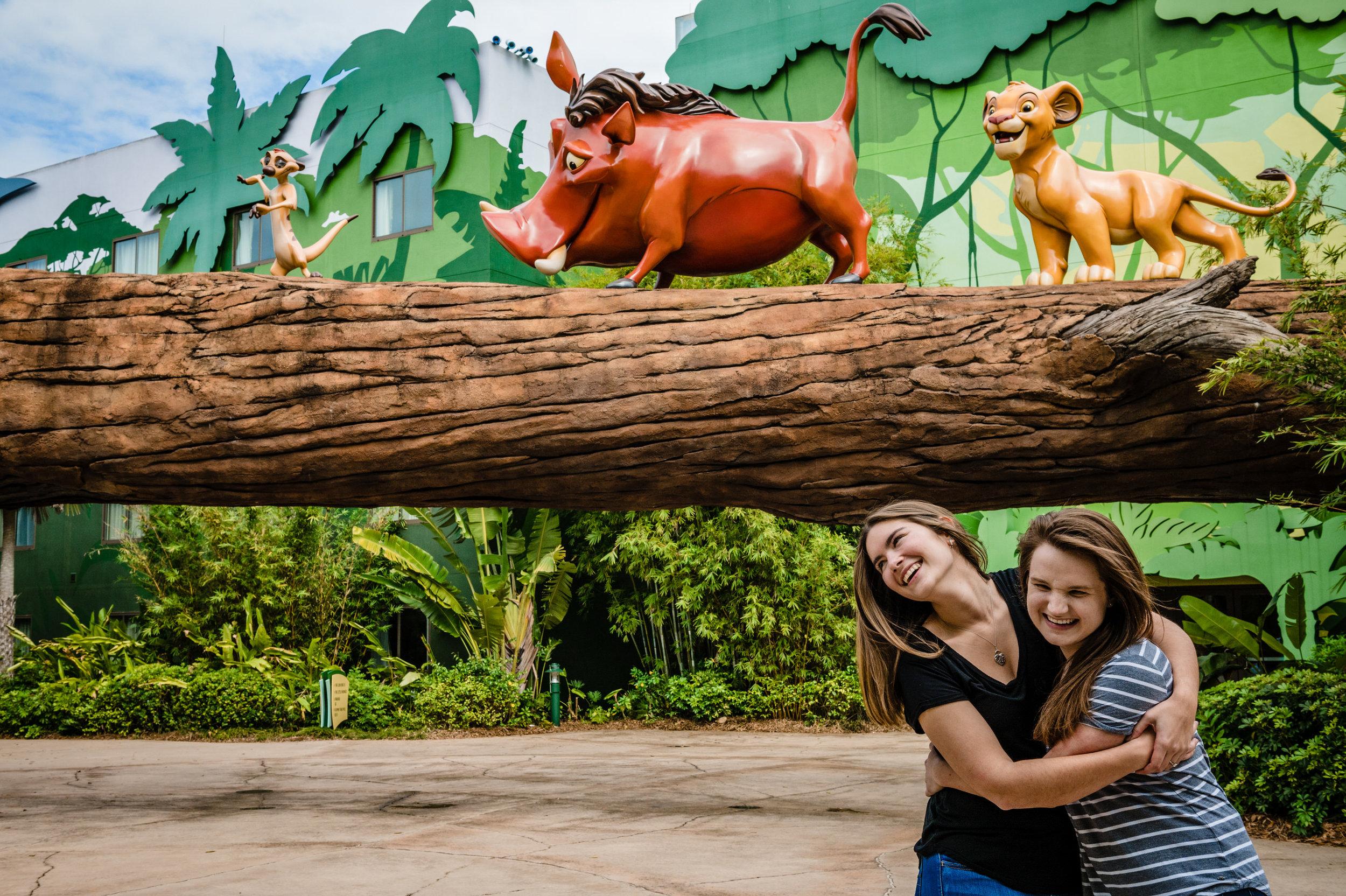 DisneyAnimation-Amanda&Shelby-5276.jpg