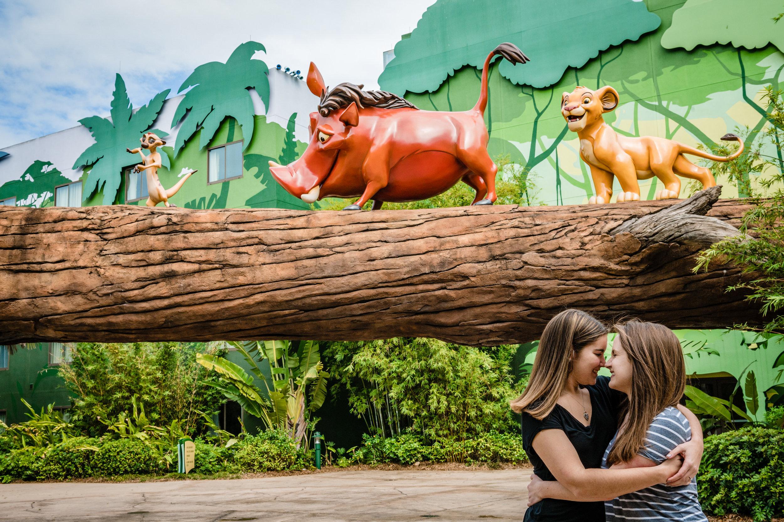 DisneyAnimation-Amanda&Shelby-5284.jpg